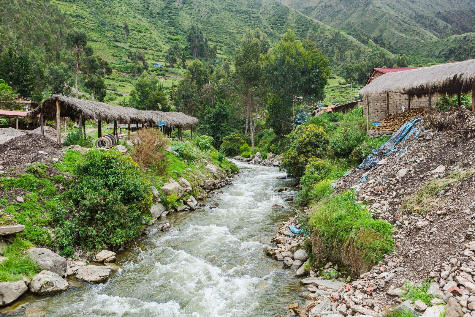 Peru-Cusco-Sacred-Valley-Amazon-River-0001