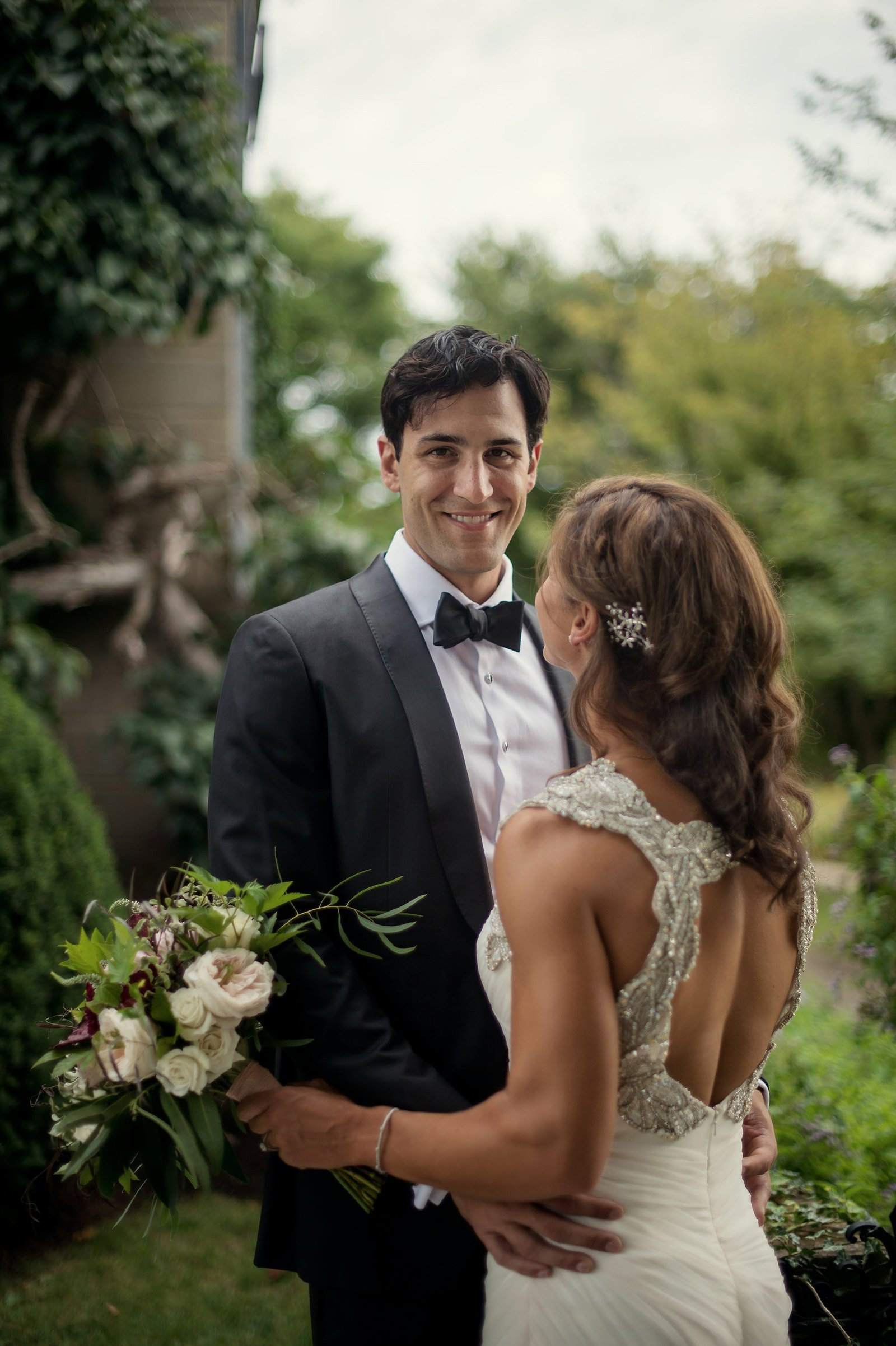 fall_eolia_mansion_wedding_connecticut_ct__0013