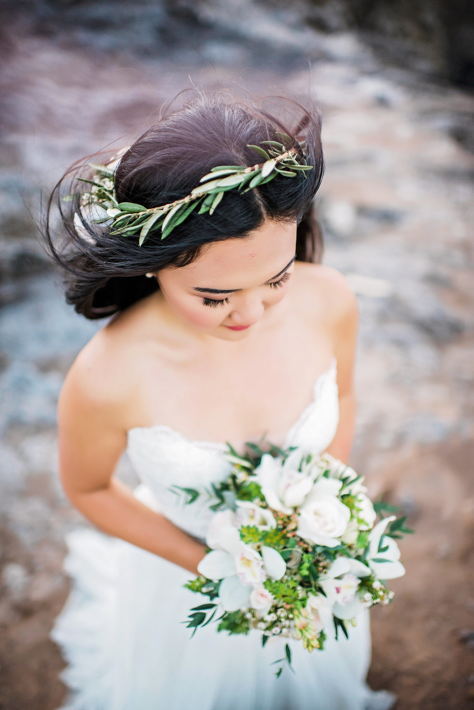 mauiwedding-0256