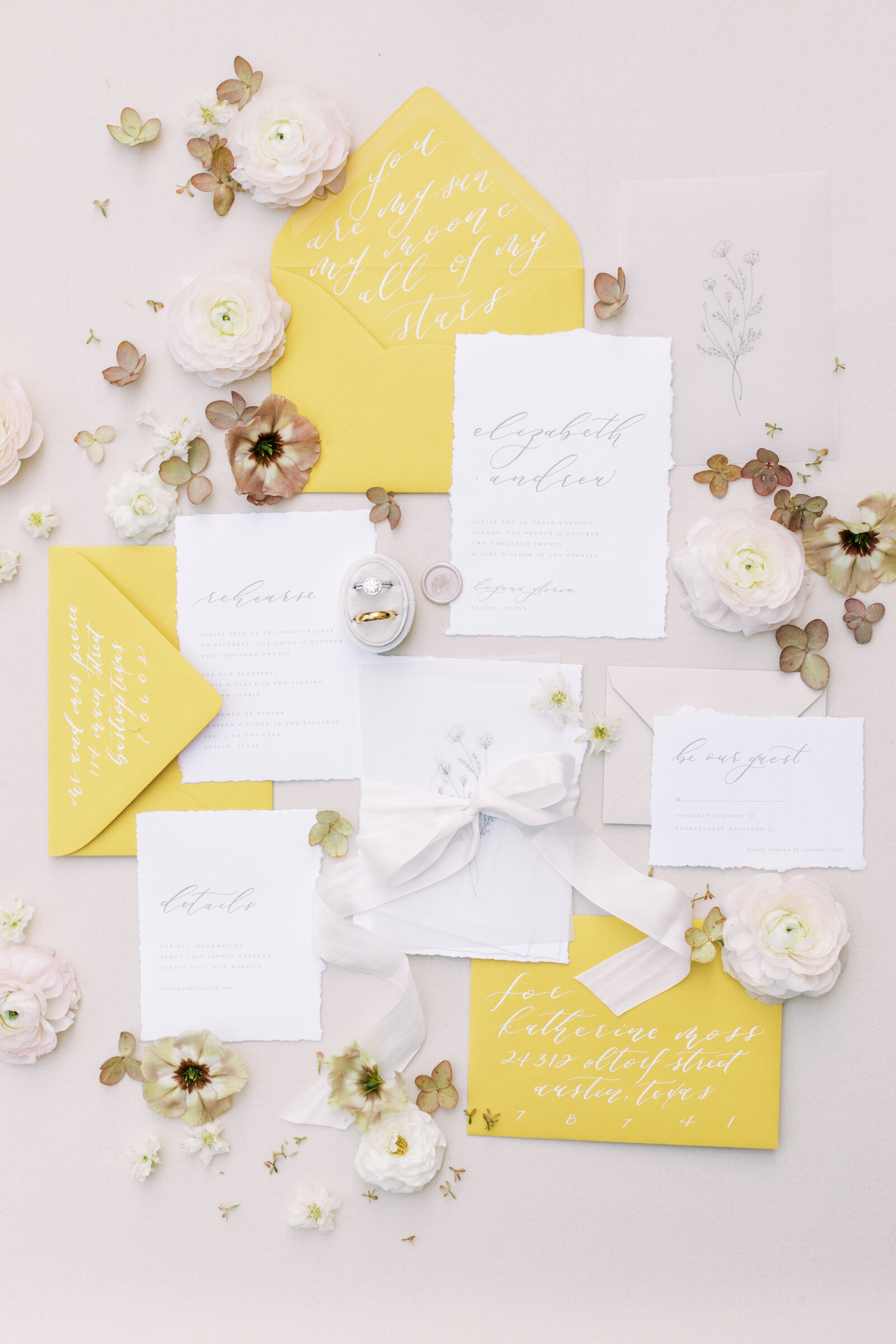 wedding-invitation-by-jen-krause