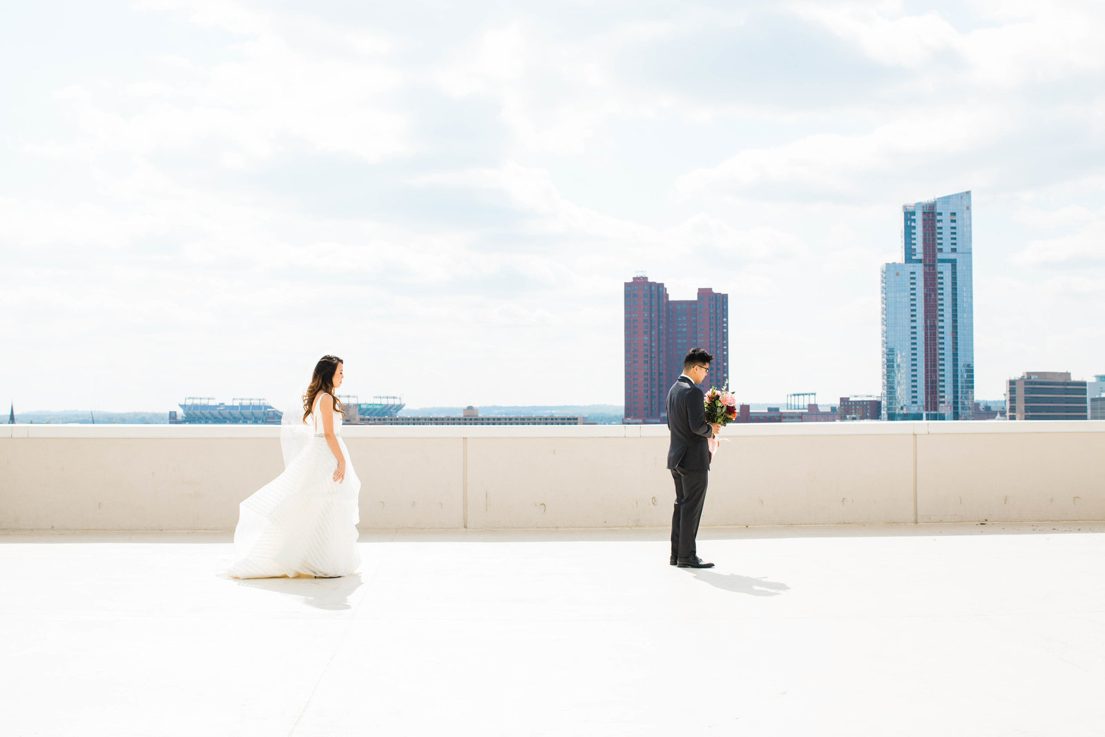 Marco Island destination wedding photographer