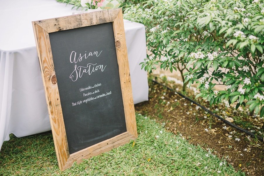 barbados_wedding_planner_plantation_wedding_0042