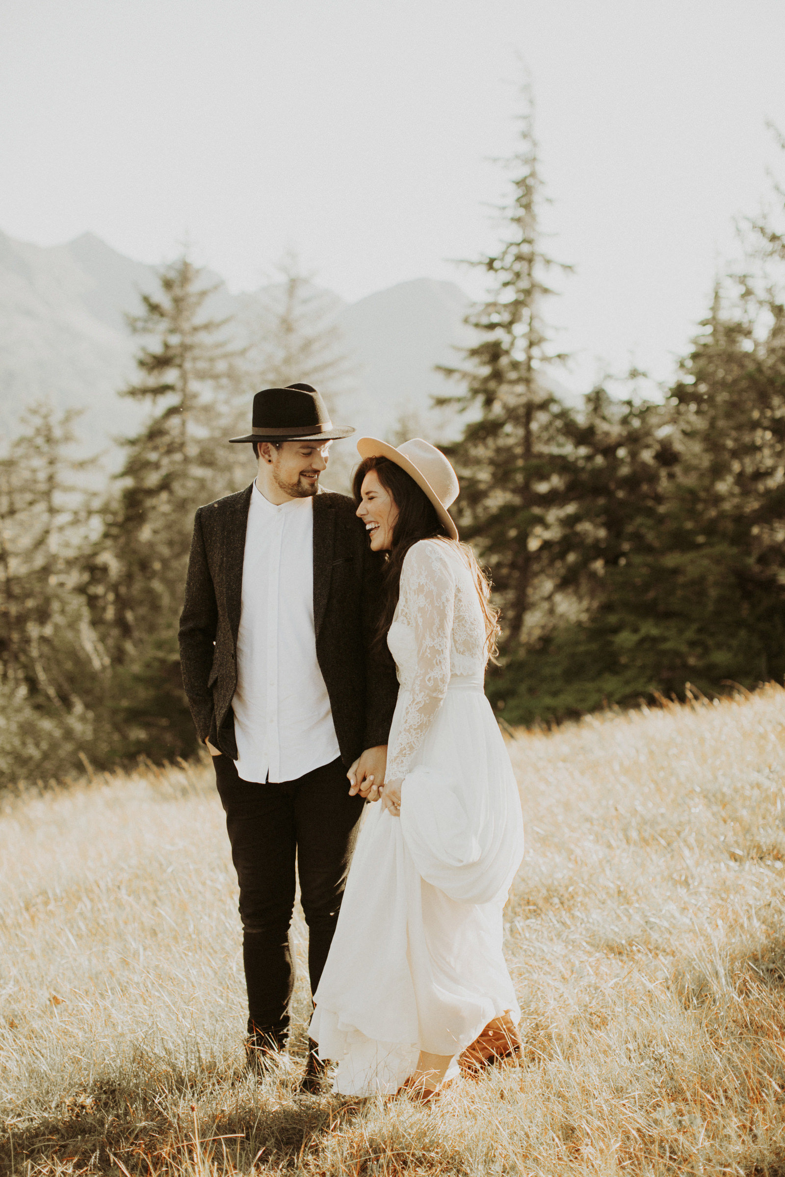 athena-and-camron-alaska-elopement-wedding-inspiration-india-earl-athena-grace-glacier-lagoon-wedding37