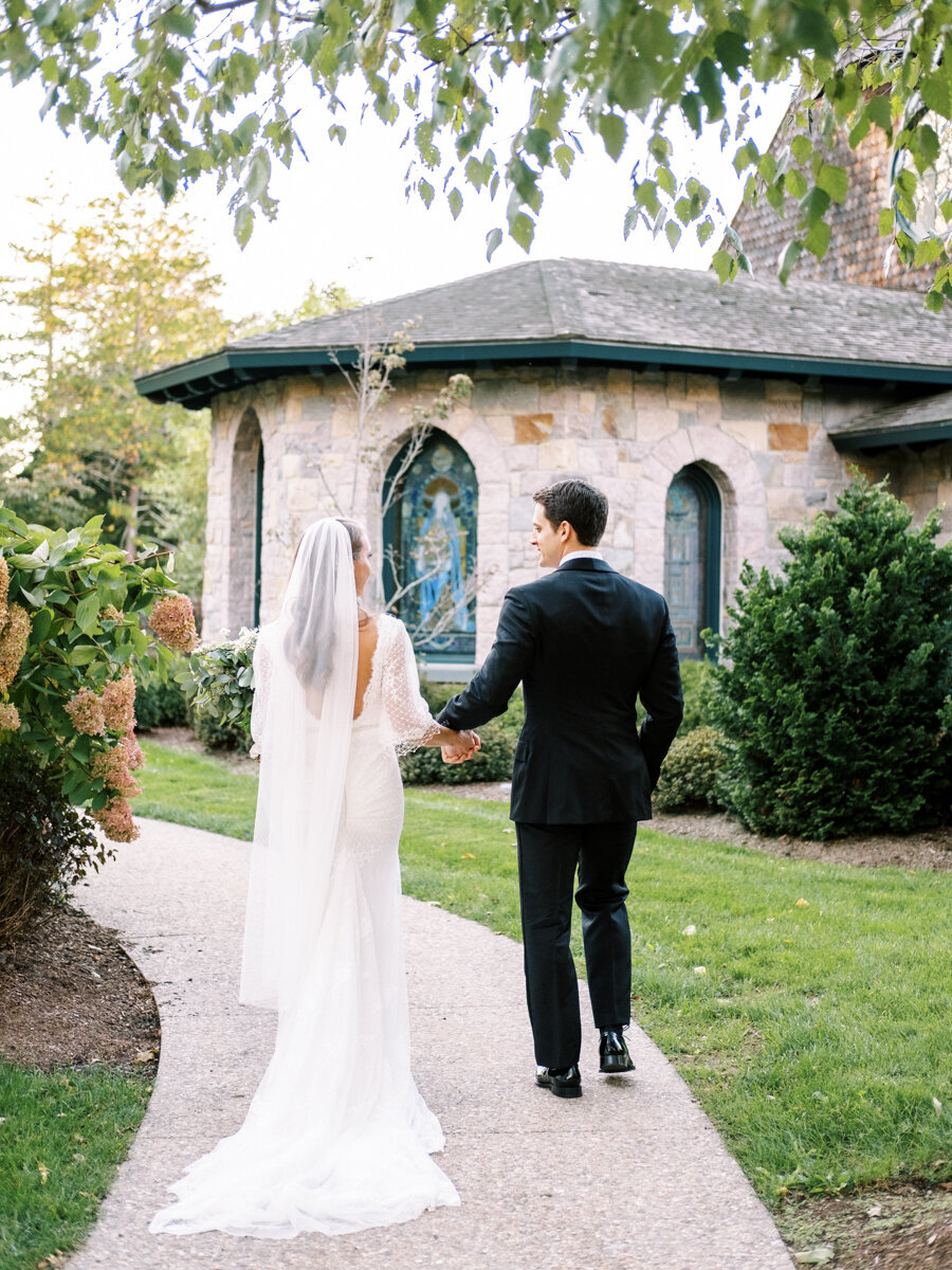 kelseycowely_wedding_rosecliff_megan-102