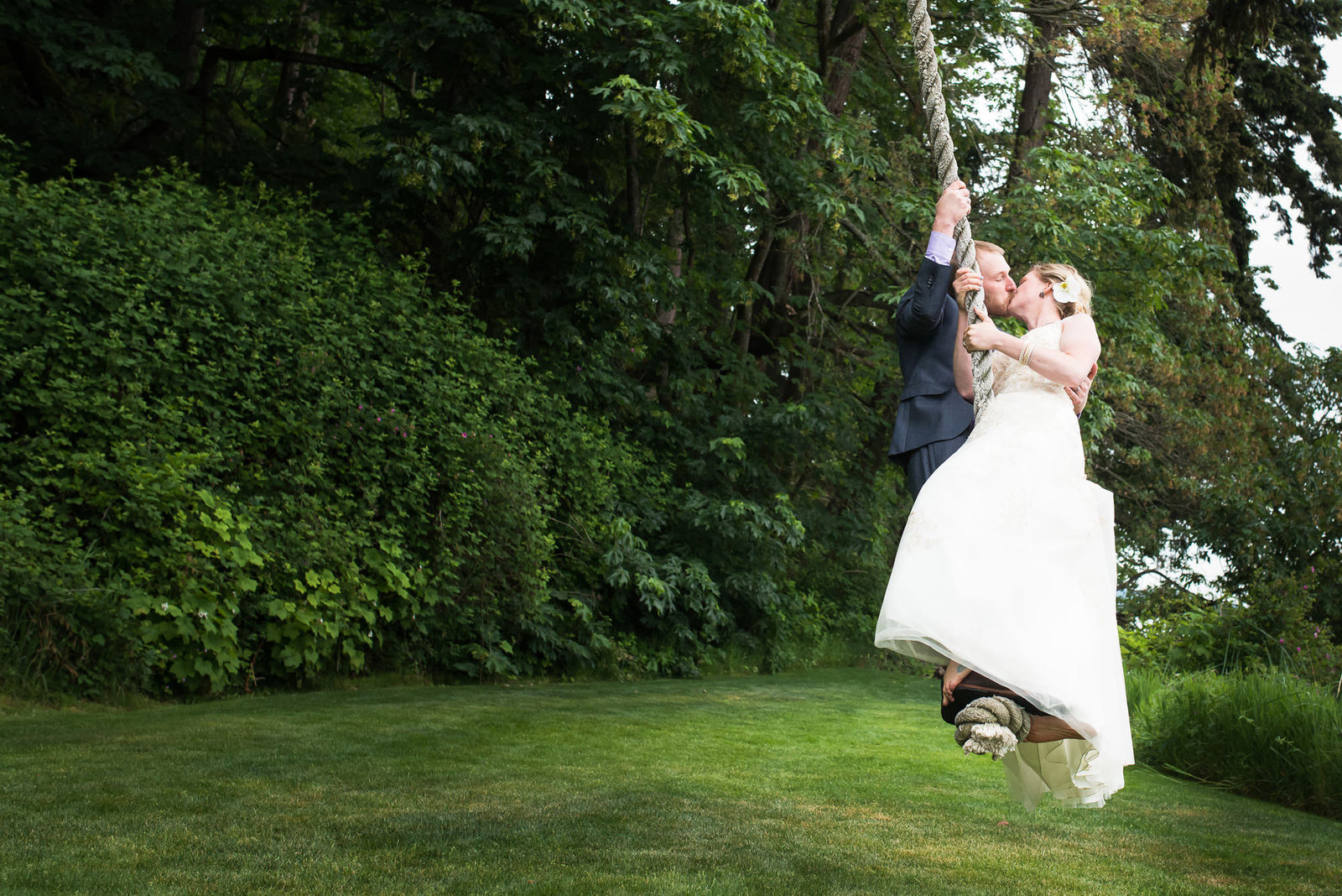 Seattle-Wedding-Photographer-36