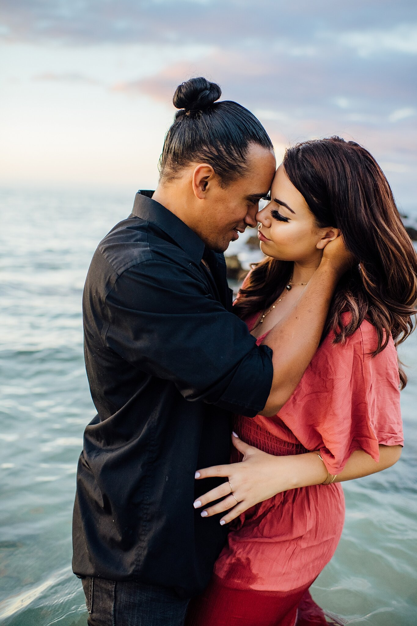 kona-hawaii-engagement-photographer-12