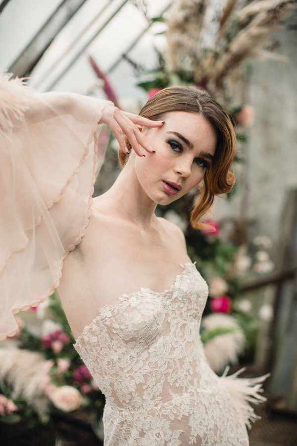 Grace-blush-wedding-dress-JoanneFlemingDesign-Braid&Bloom-RebeccaSearlePhoto (18)