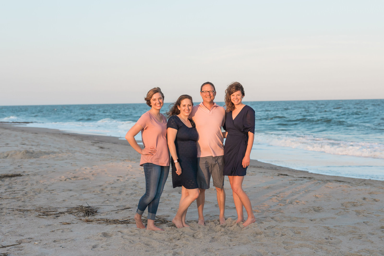 Brausch Family_Photographer_Charleston SC_13