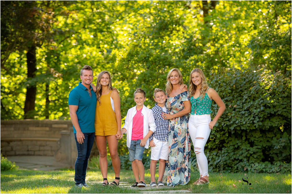 The-Siners-Photography-Indianapolis-Newfields-Family-Event-Portrait-Photography-Destination-Photographer_0024-1024x682