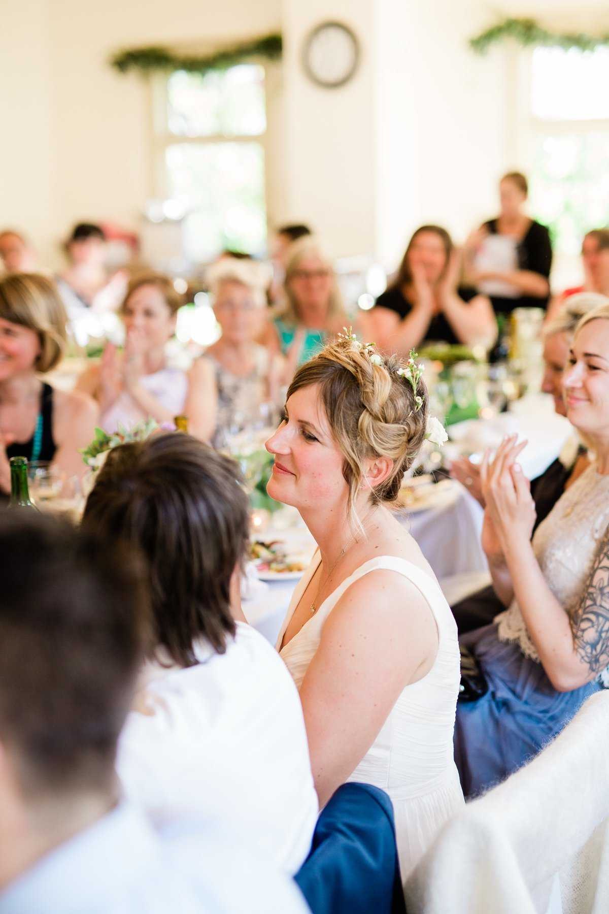 portland-oregon-fresh-candid-wedding-photography-62_1200