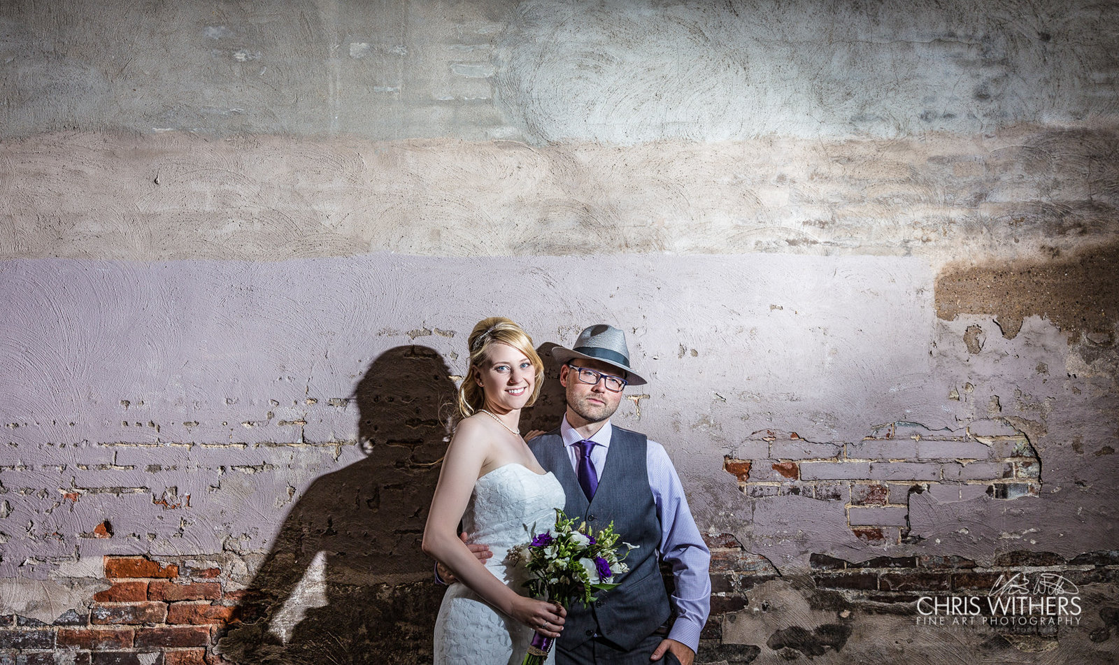 Springfield Illinois Wedding Photographer - Chris Withers Photography (34 of 159)