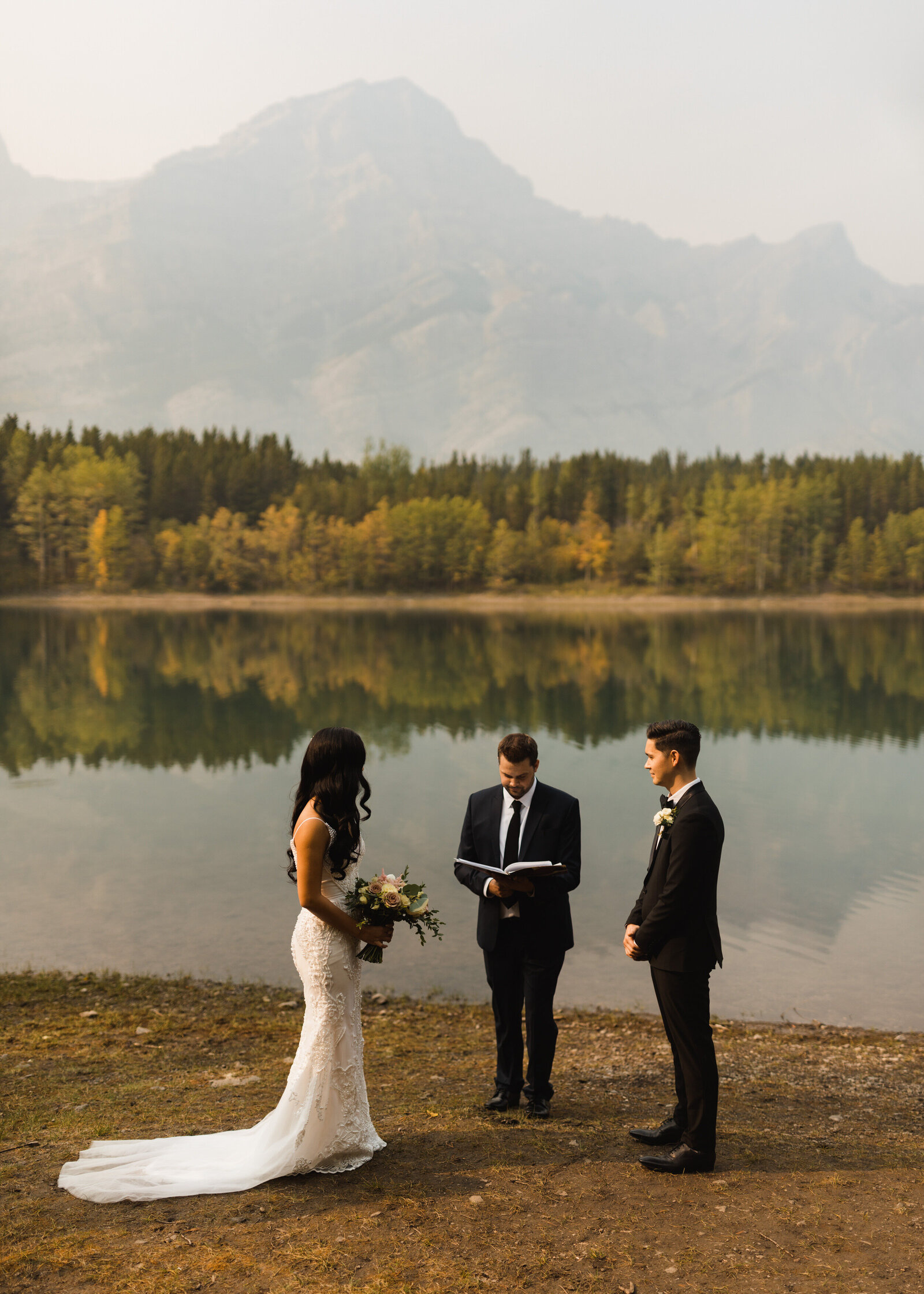 banff.wedding.photographer--396