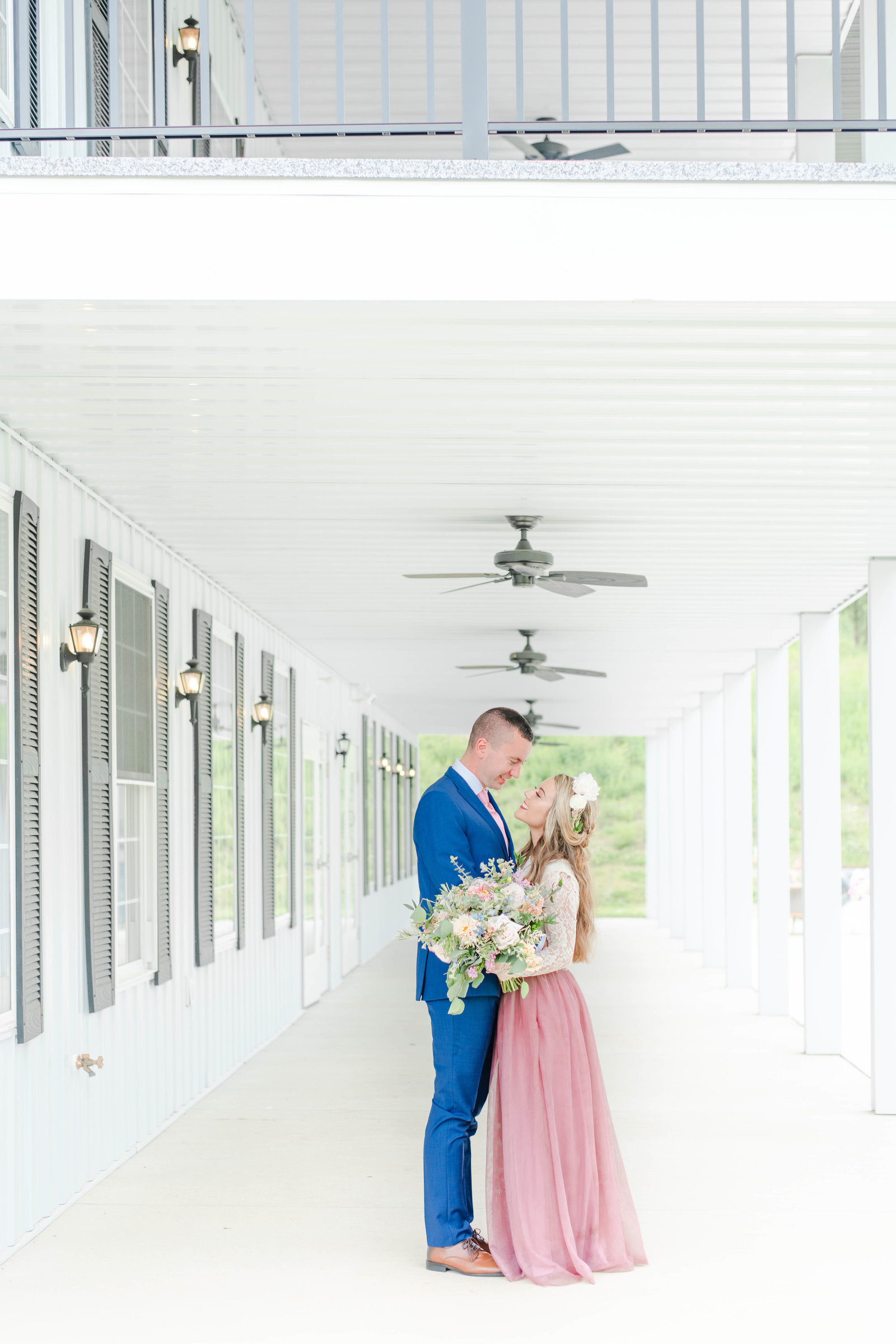 Cassidy Alane Photography-Rosewood Manor - Dayton Ohio - Wedding-Engagement Photography61