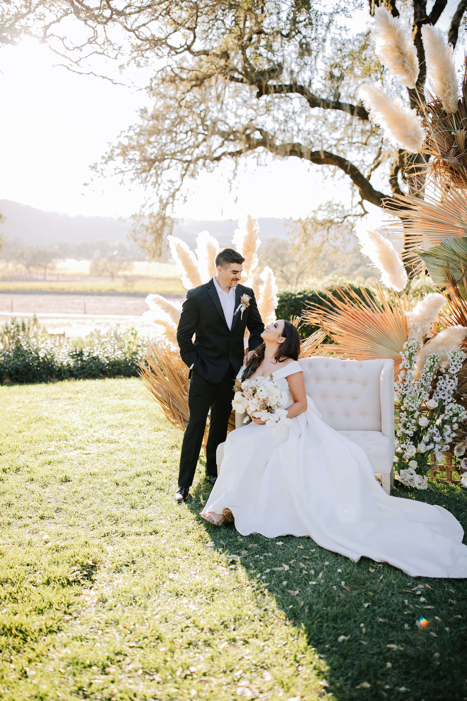 Sonoma-valley-beltane-ranch-california-wedding-events-by-gianna-somona-wedding-planner-2