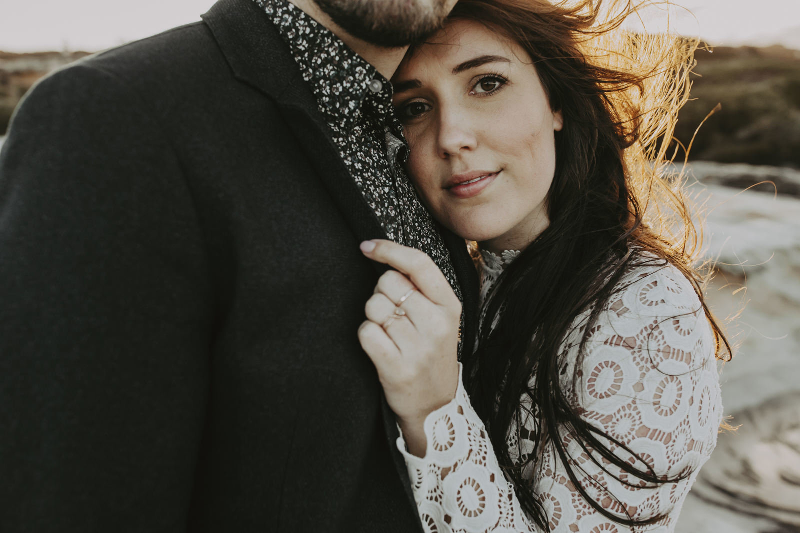 athena-and-camron-sydney-wedding-boho-romance-james-simmons-photography-christian-couple-goals90