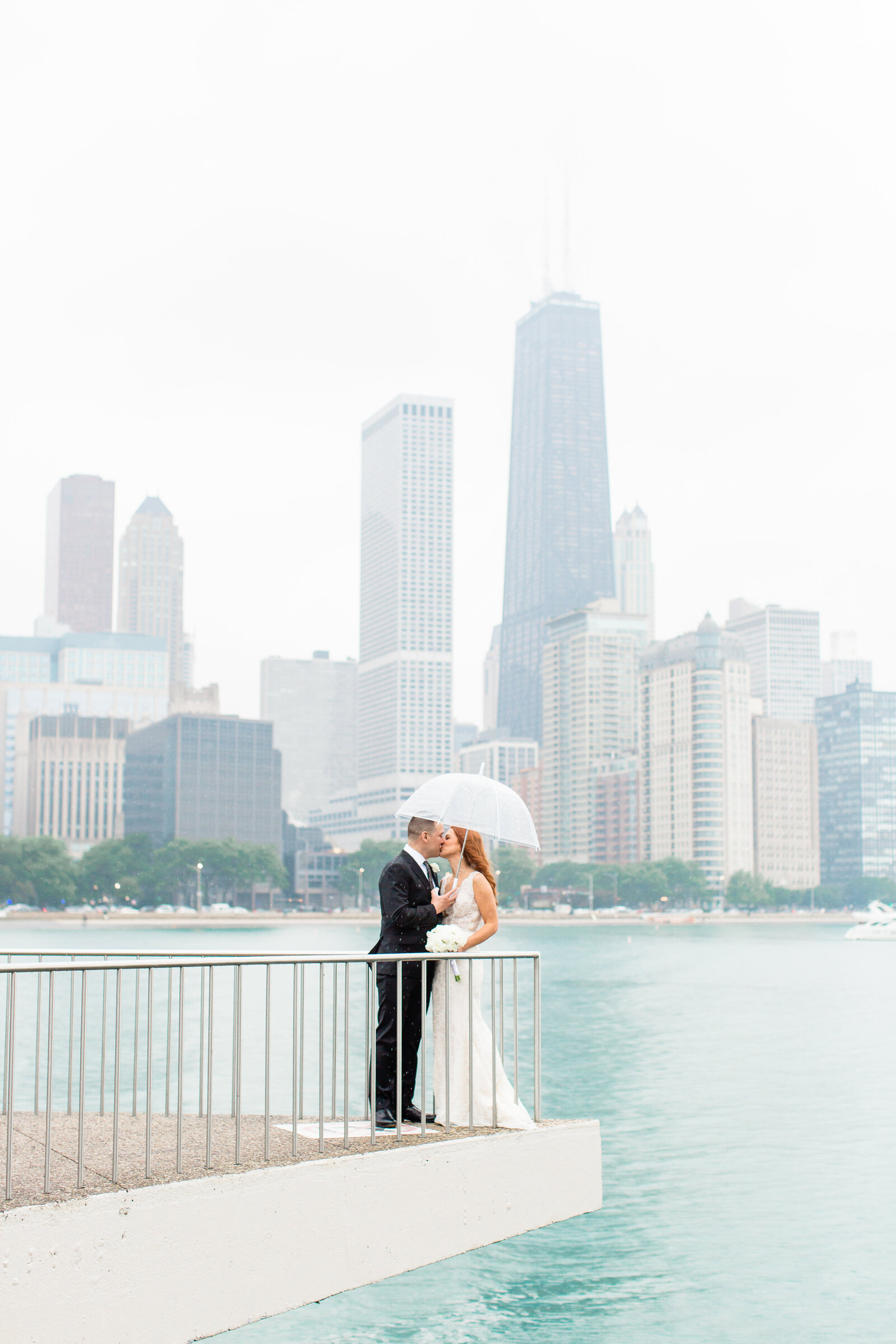 lindsey-taylor-photography-chicago-wedding-photographer271