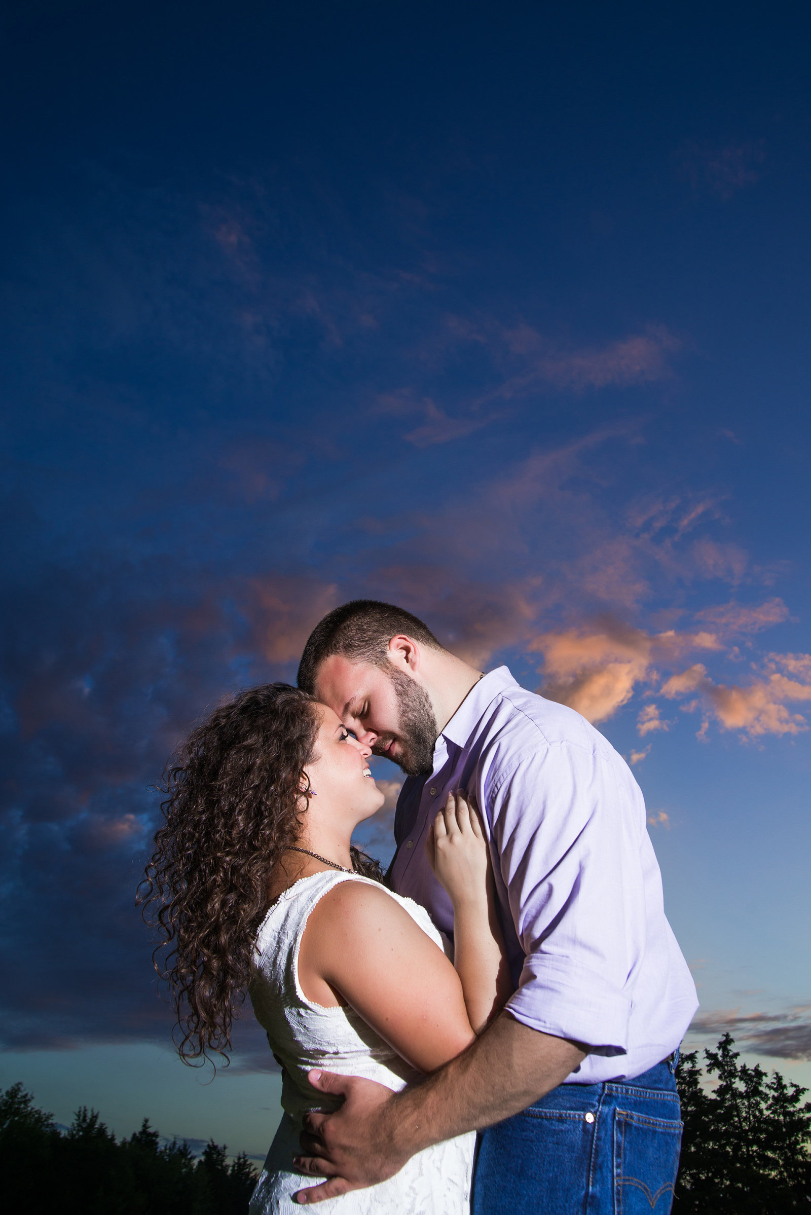 NJ_Rustic_Engagement_Photography186