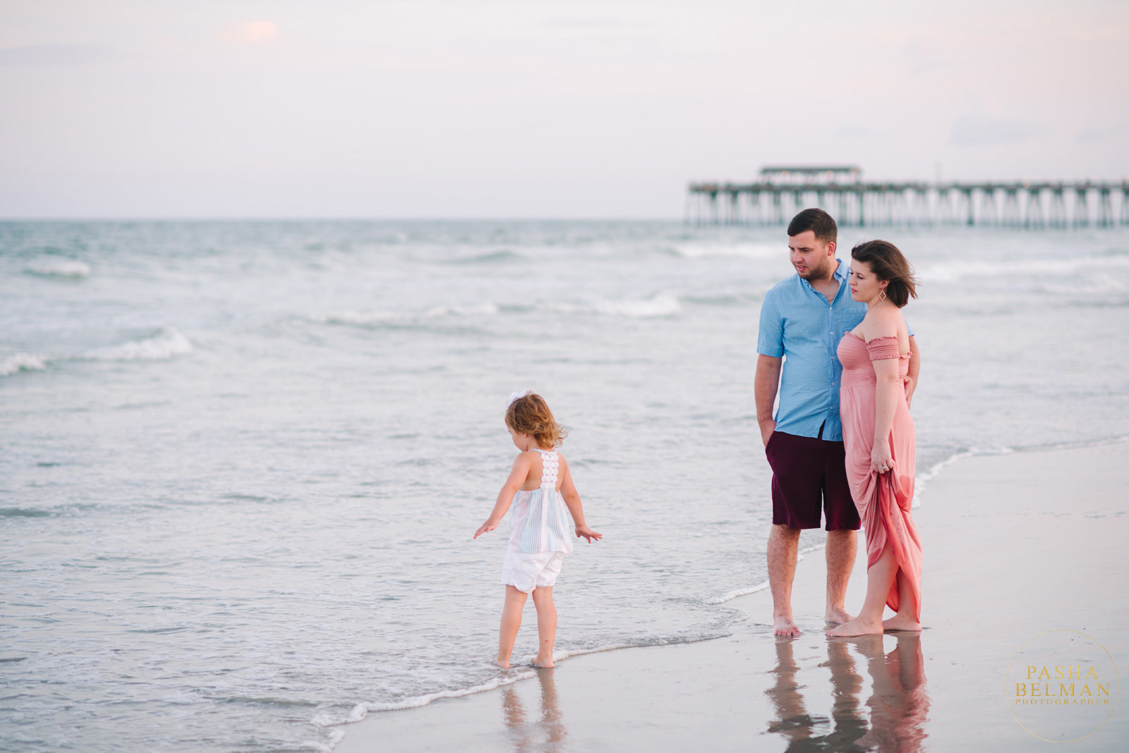 Murrells Inlet Family Photography - top Family Photographer in Murrells Inlet Pasha Belman-6