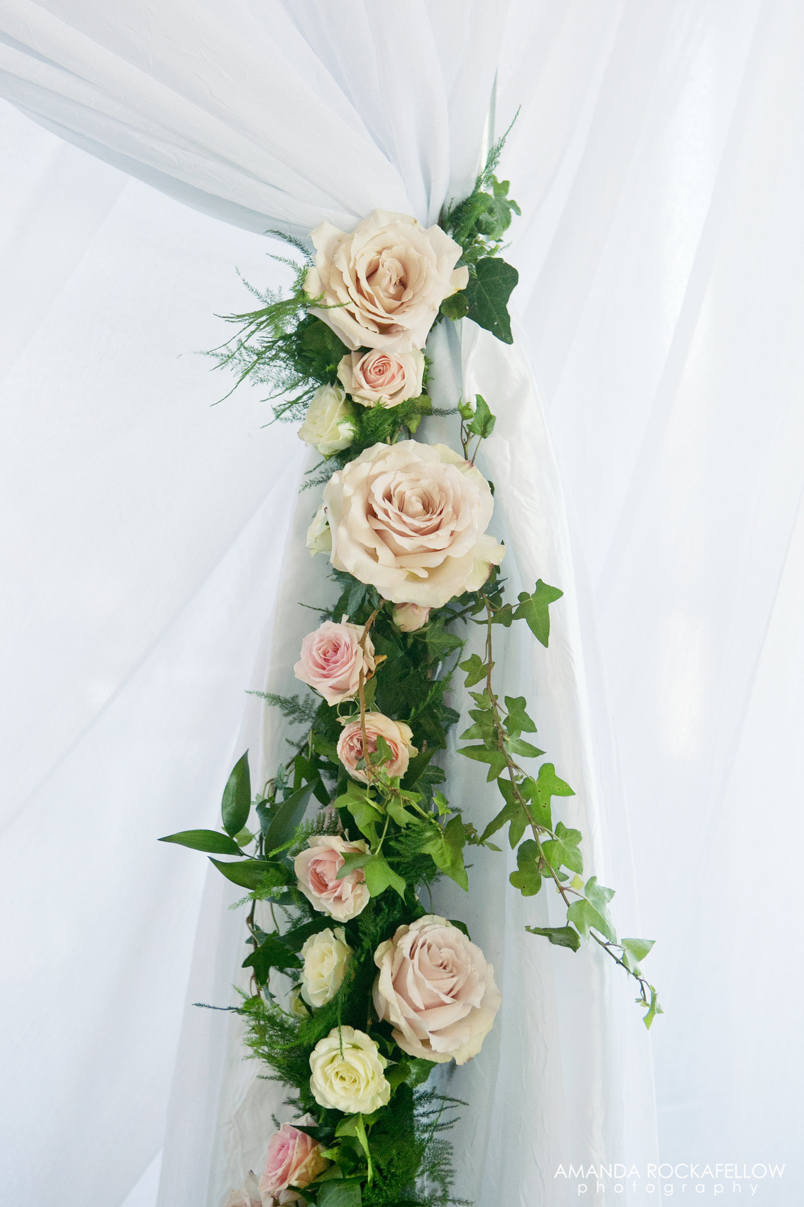 Your-Event-Florist-Arizona-Wedding-Flowers70