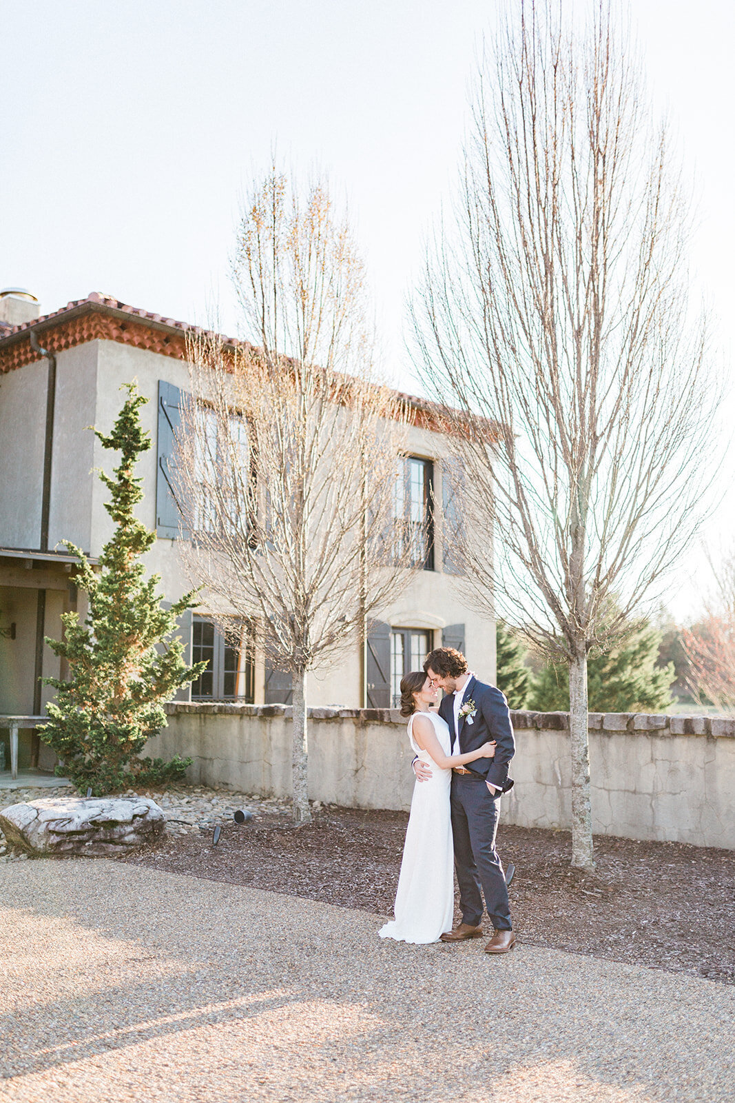 Hotel Domestique Romantic Styled Shoot-908