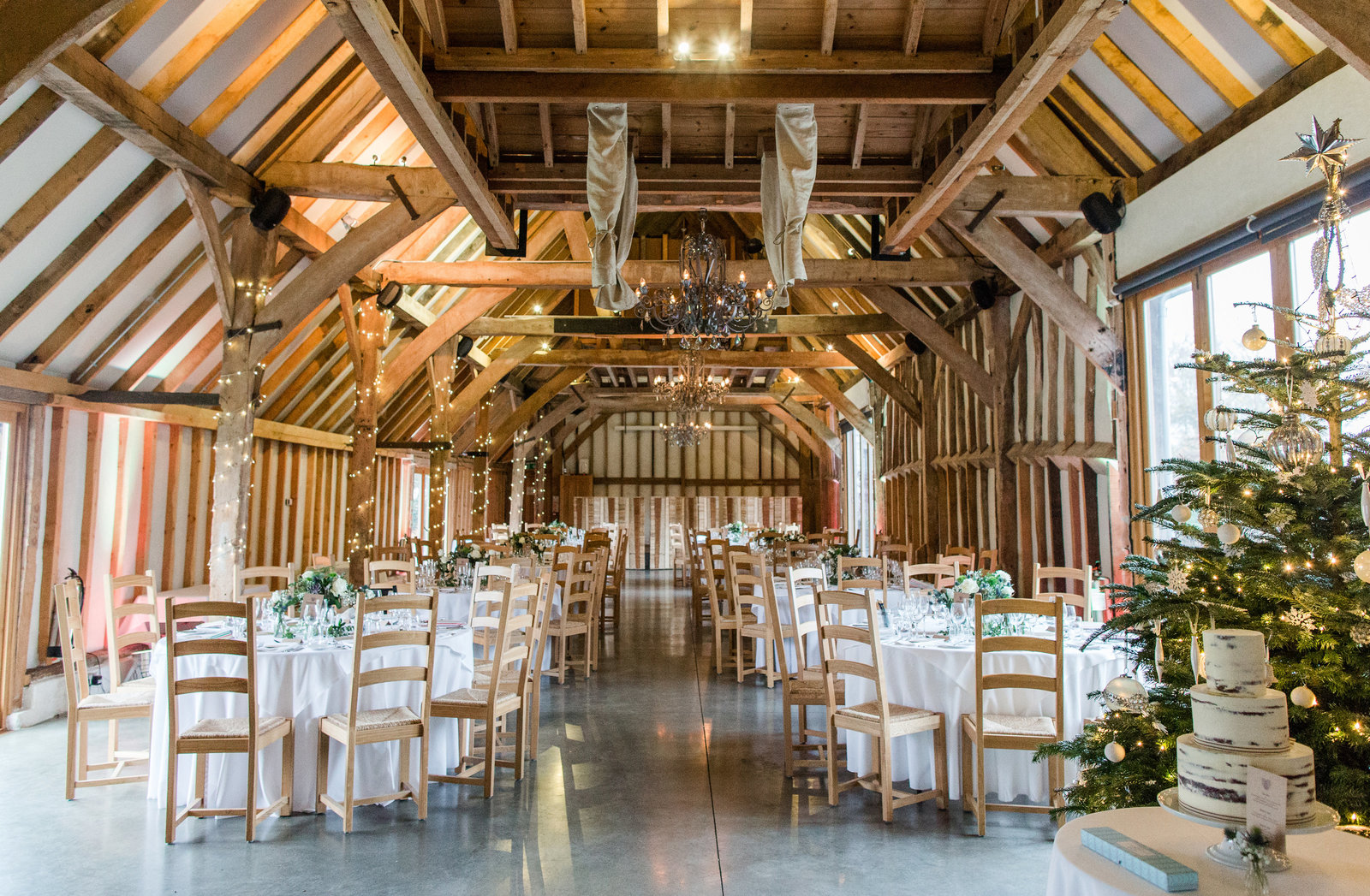 adorlee-1038-southend-barns-wedding-photographer-chichester-west-sussex
