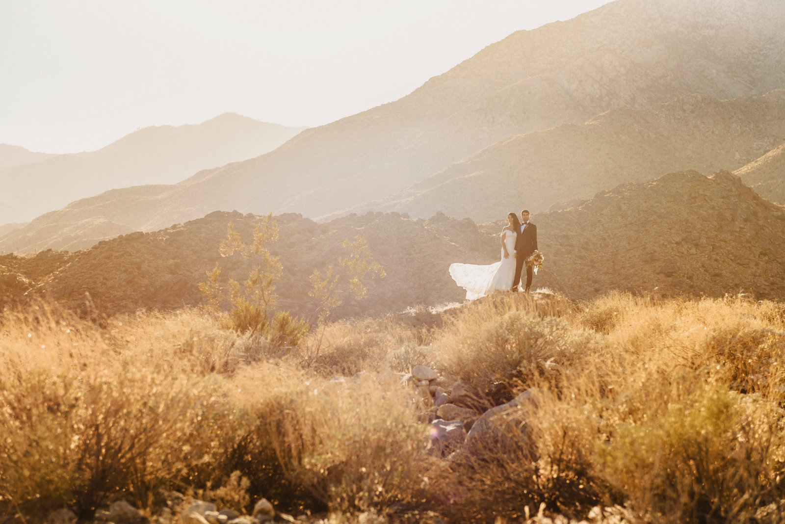 the_saguaro_palm_springs_wedding_Joshua_tree_029