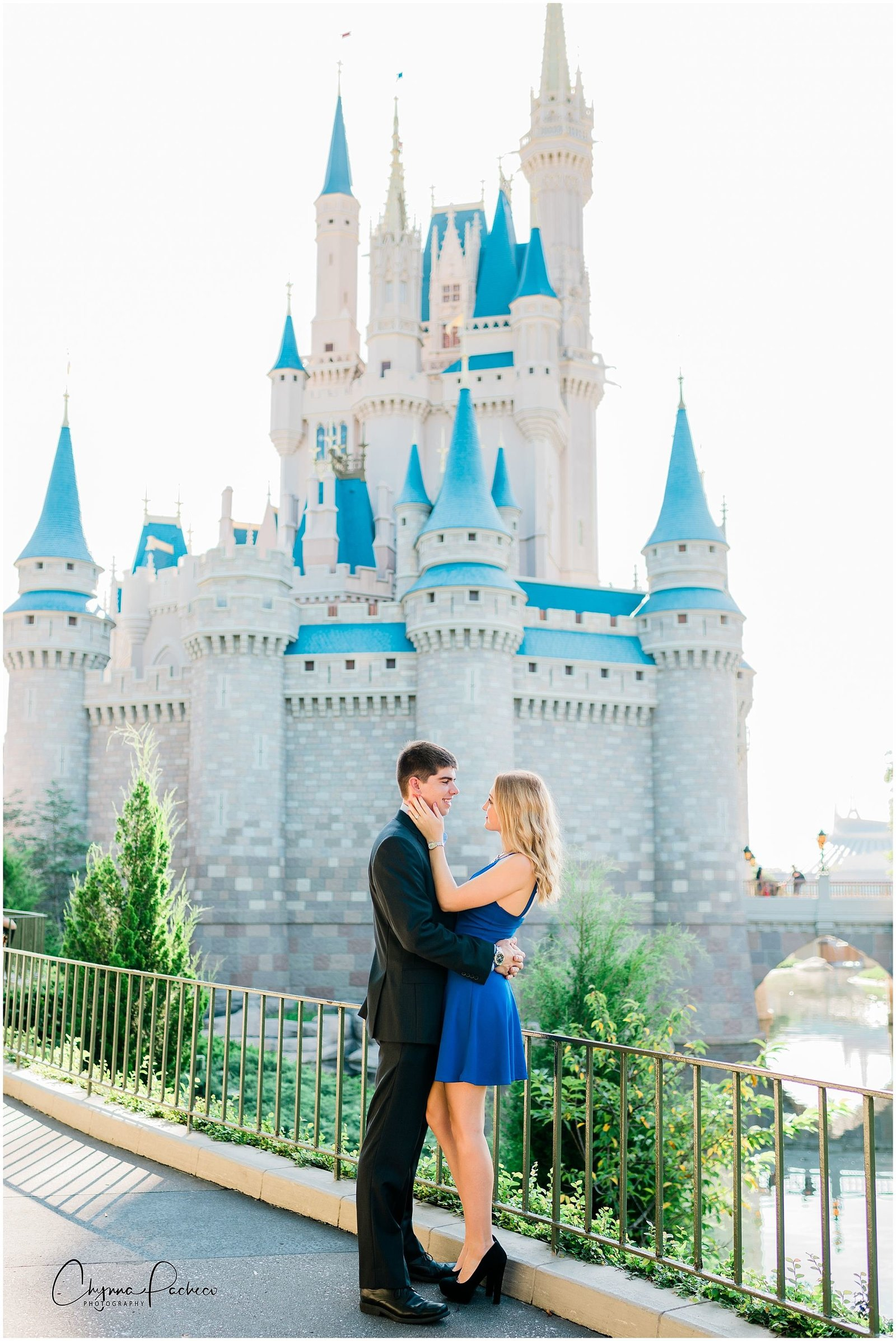 DisneyEngagement1