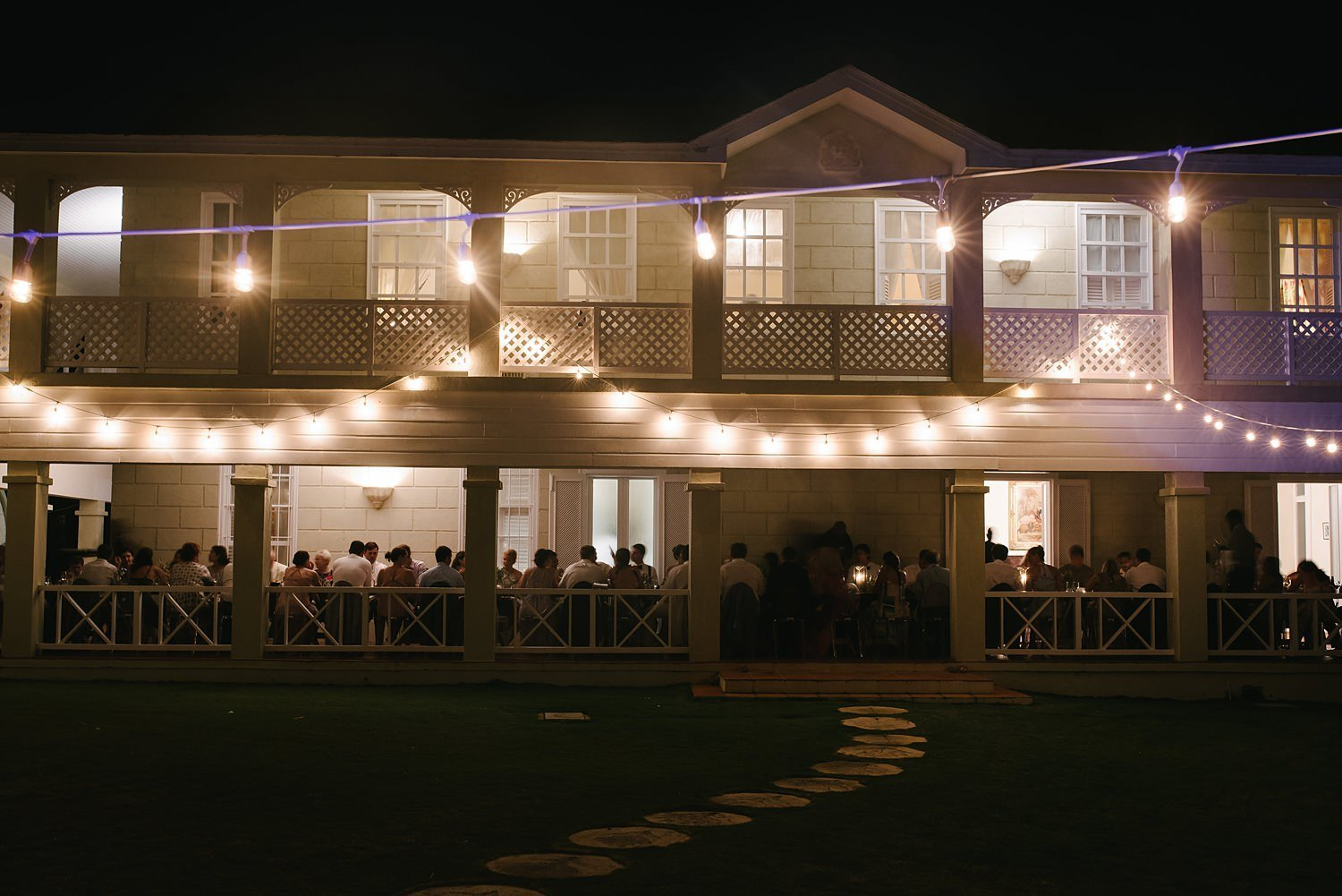 barbados_destination_wedding_villa_0087