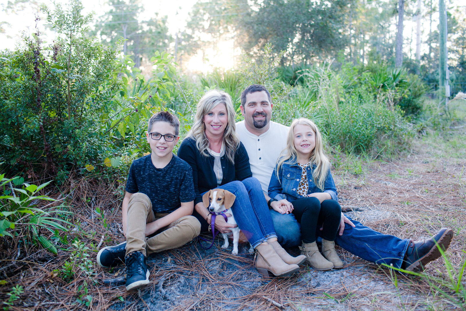 Merritt Family Session 11.10.19-15