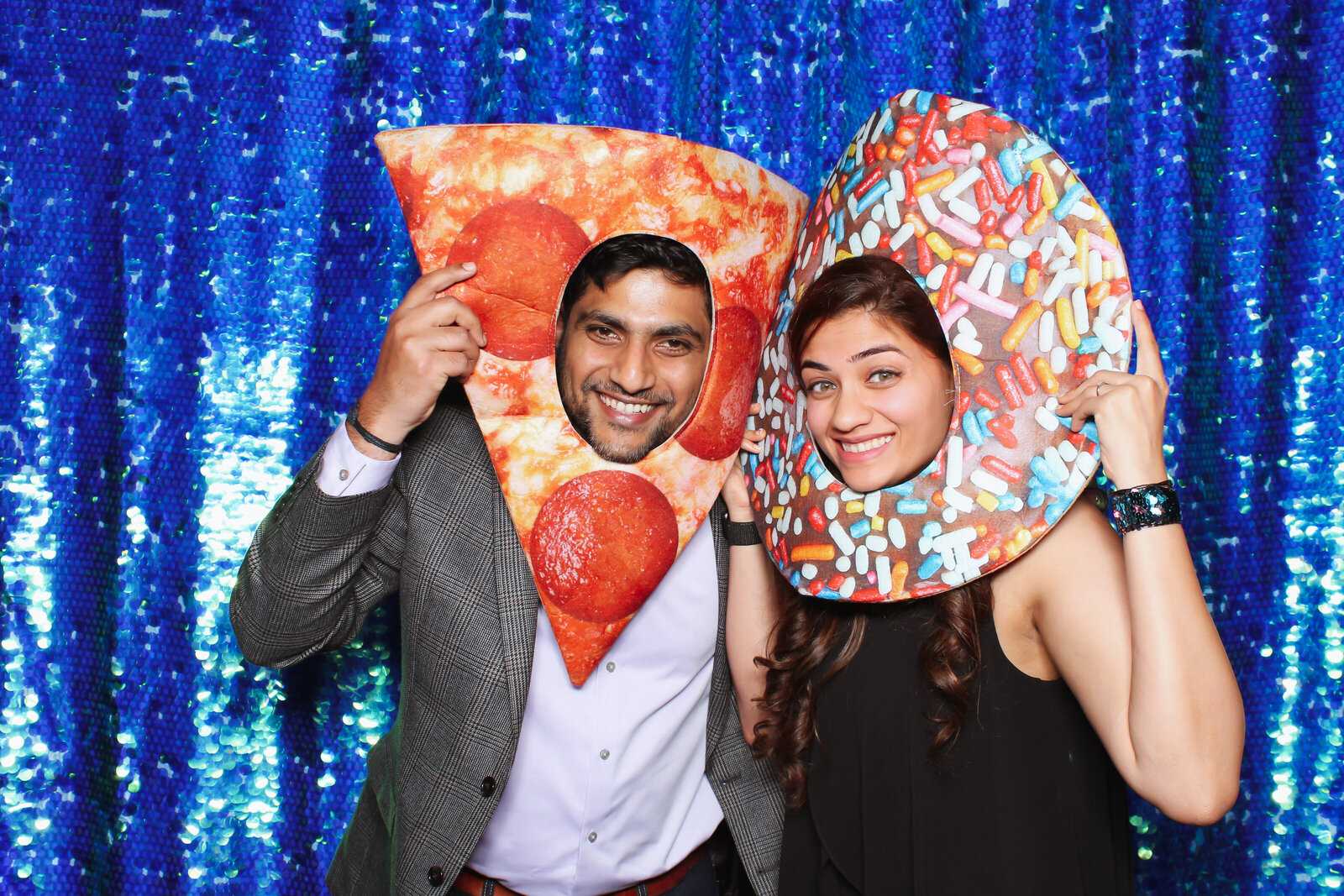 LOS GATOS DJ - Verizon Media YEP 2019 Photo Booth Photos (high-res) (268 of 559) copy