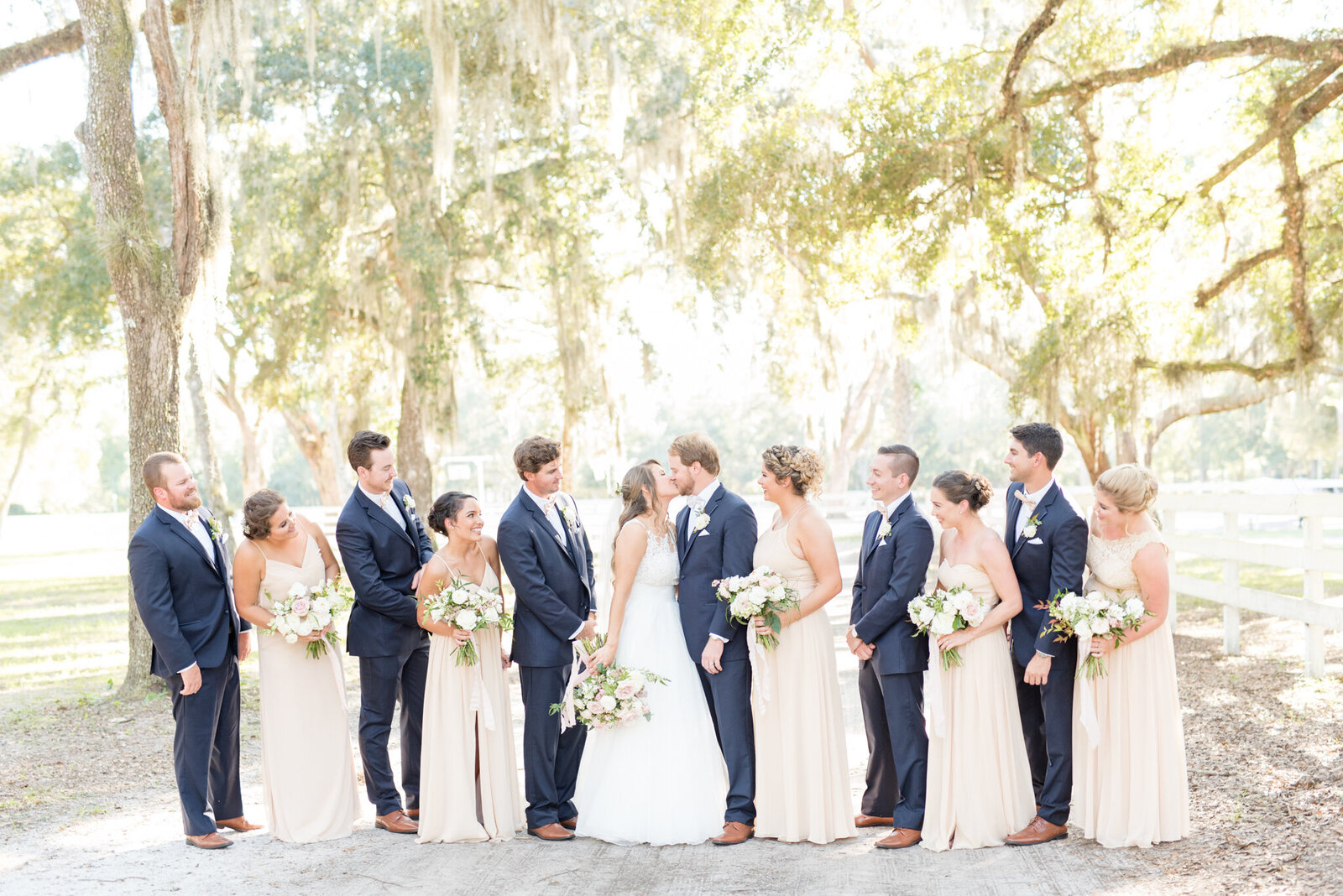 luxury-alabama-wedding 0043