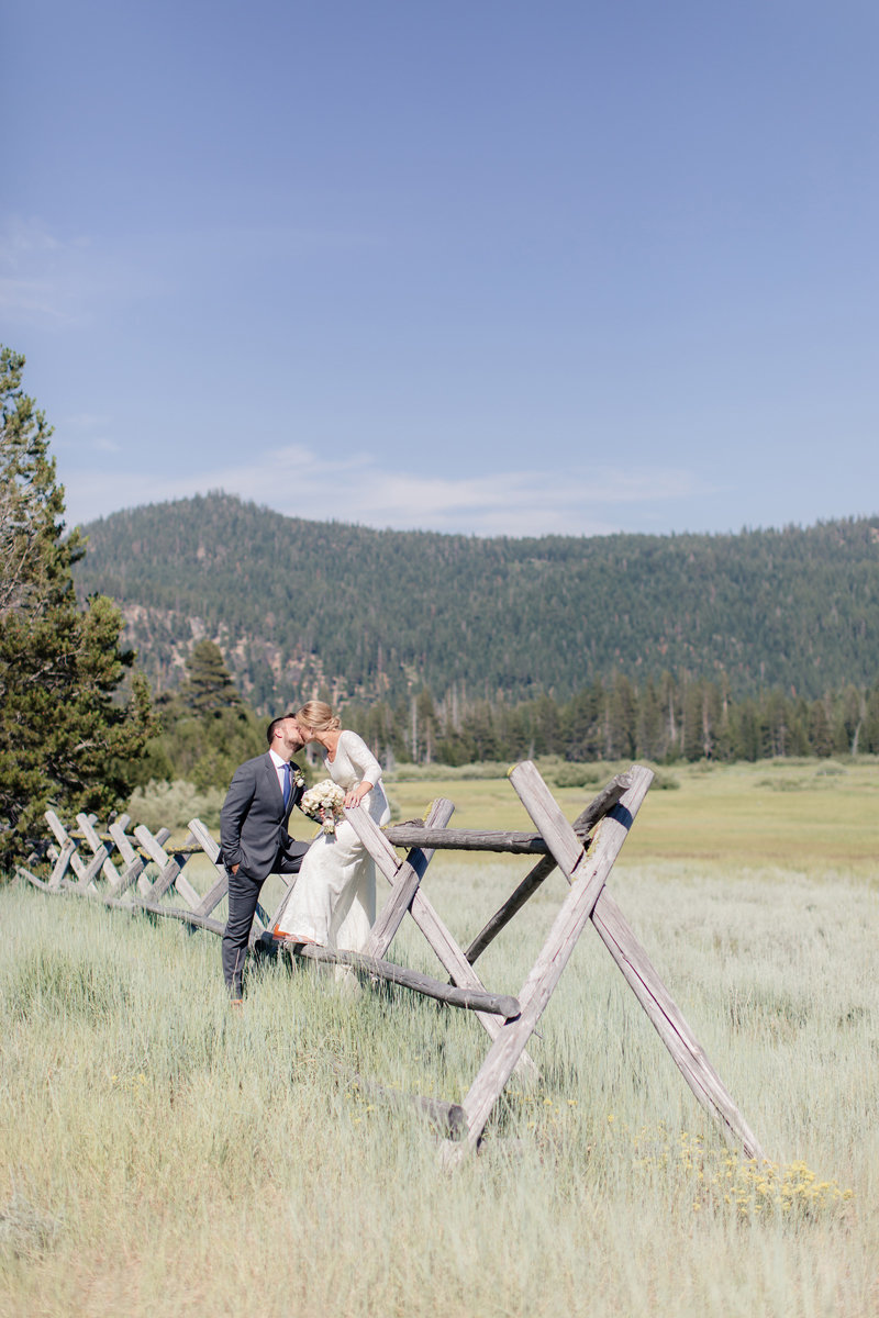 Lake-Tahoe-Wedding-Squaw-Vallery-Resort-Katya-Ryan-0063