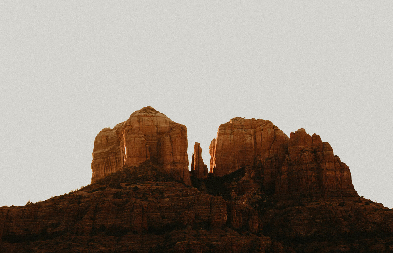 Sedona-Elopement-Sunrise-Arizona-25