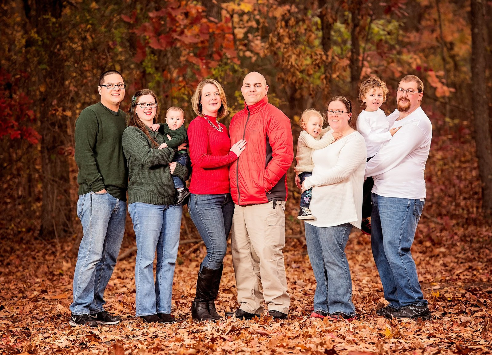 holiday_family_portraits-1