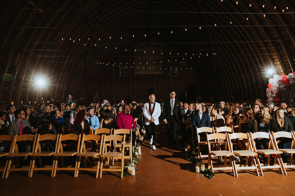 Facebook-the-barn-at-holly-farm-wedding-amanda-linh-by-weddings-by-adina-photography-62