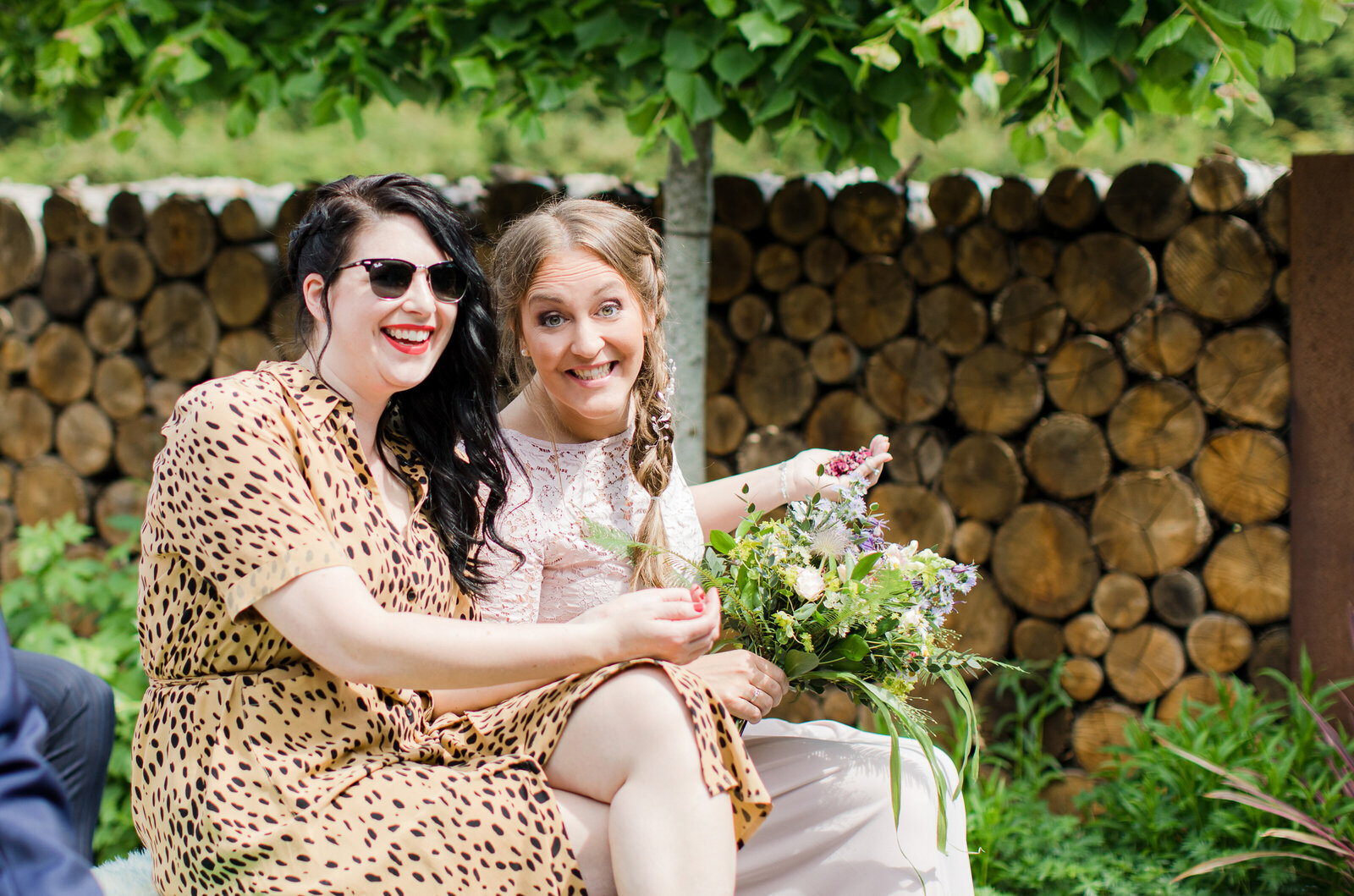 adorlee-414-southend-barns-wedding-photographer