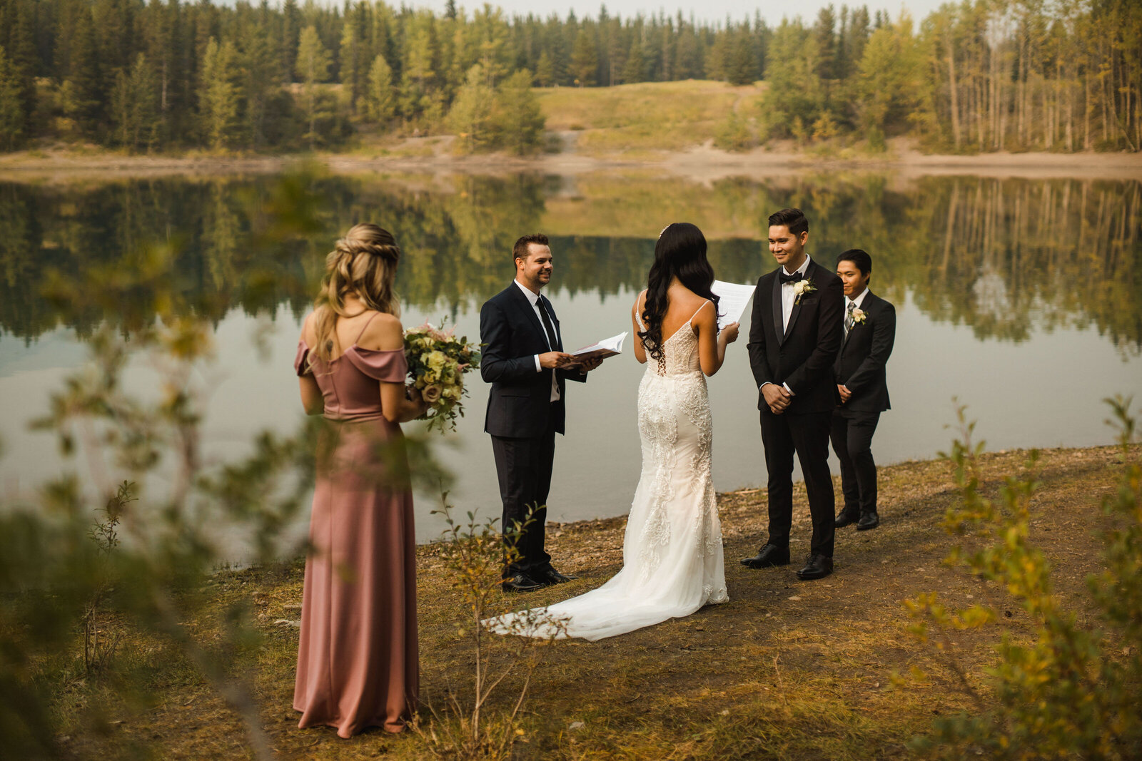 banff.wedding.photographer--398