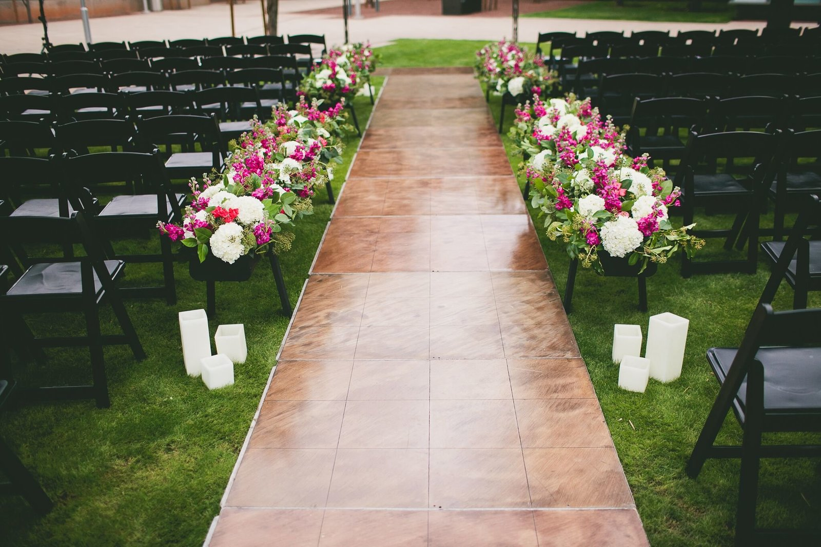 Your-Event-Florist-Arizona-Wedding-Flowers114