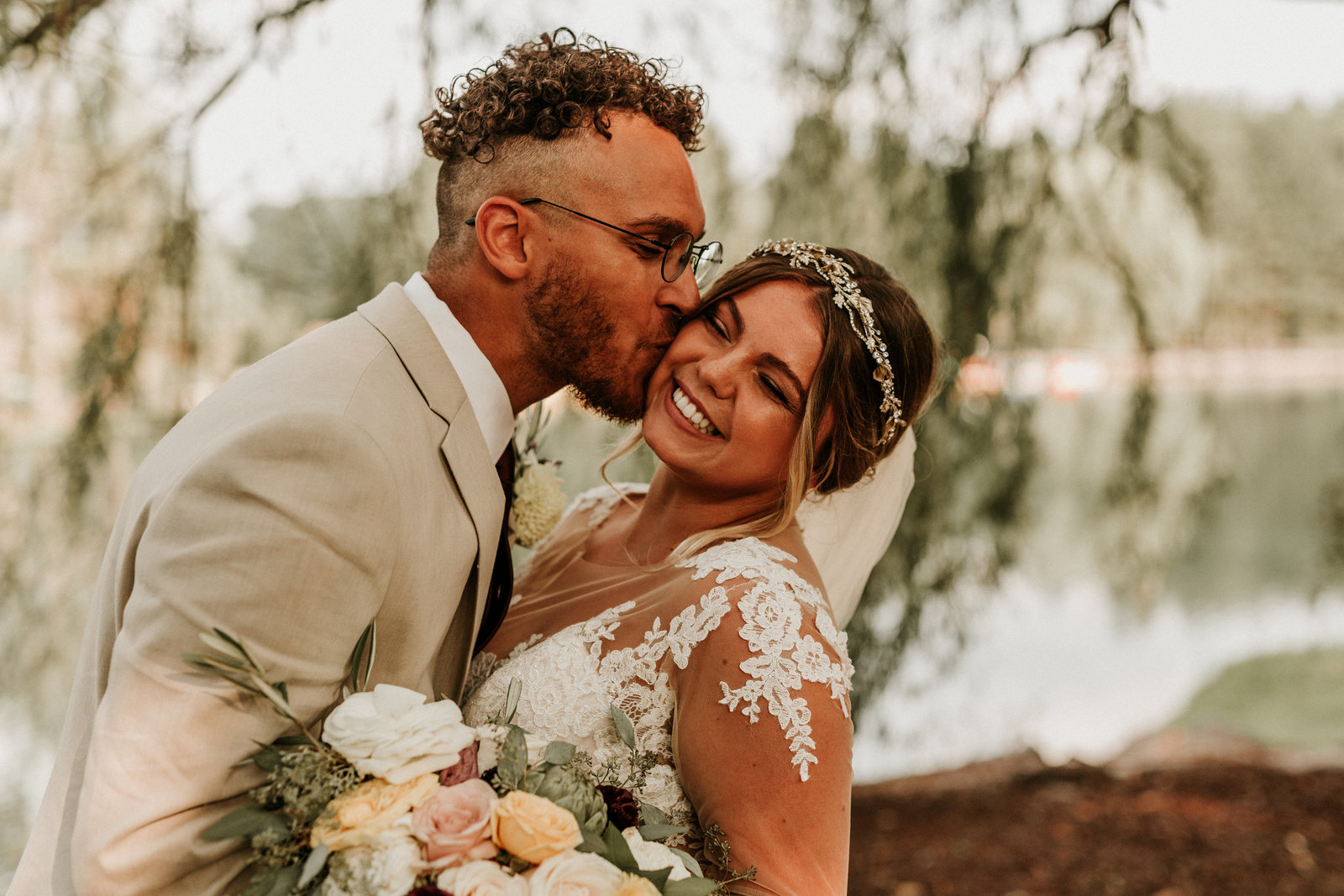 Daniella_Zackery_Wedding_8.4.18-125