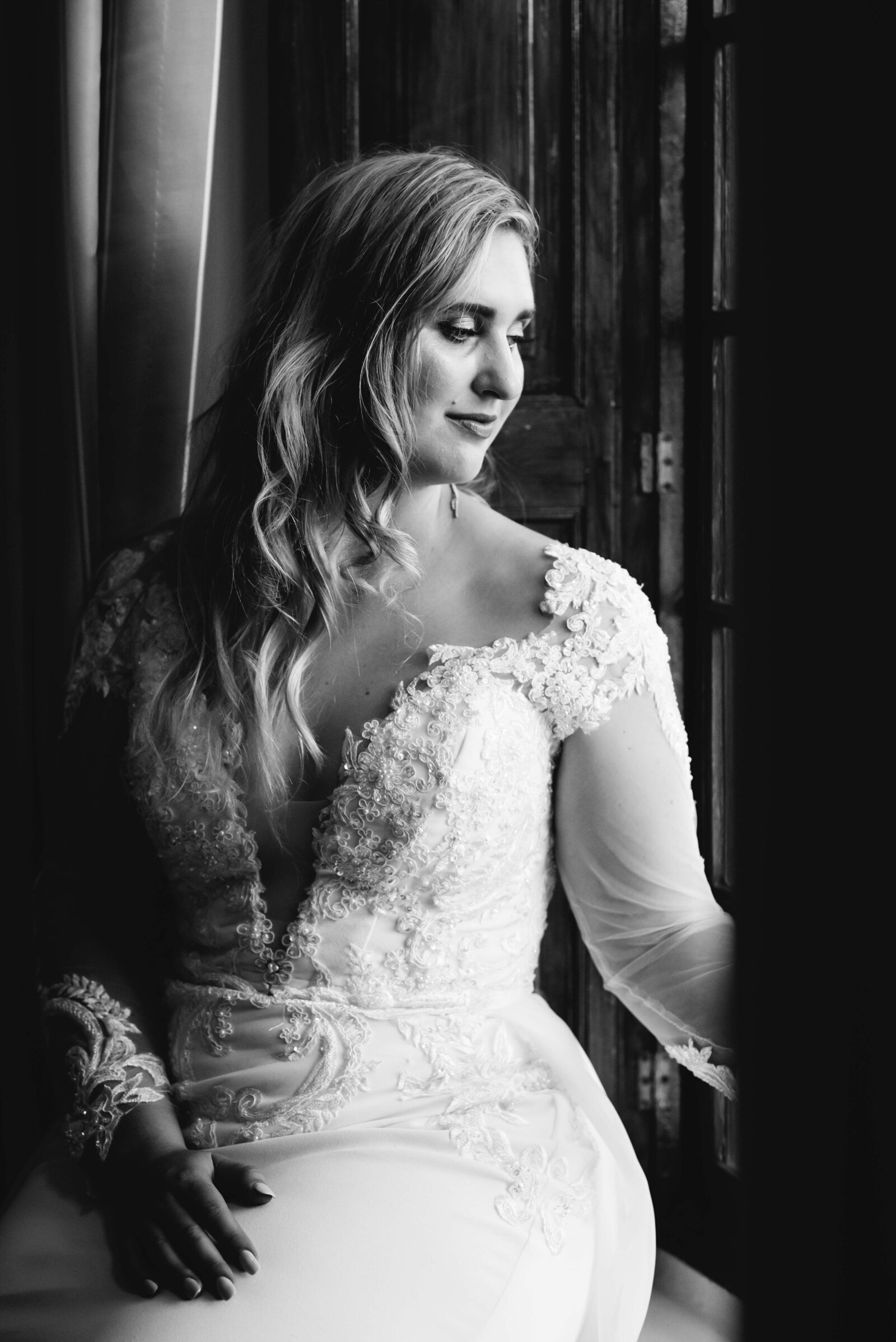 Wedding Photographer + Cape Town venue +Elri Photography+ Weddingdress (42)