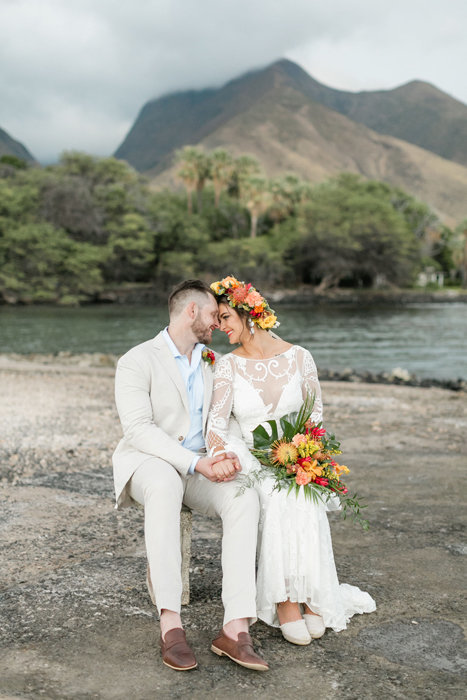 W0518_Dugan_Olowalu-Plantation_Maui-Wedding-Photographer_Caitlin-Cathey-Photo_3006