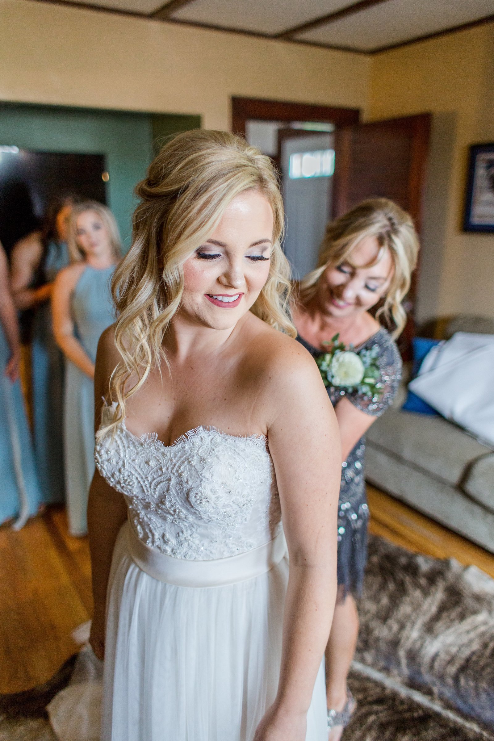 Colorado, Nebraska, Wyoming Wedding Photographer-45