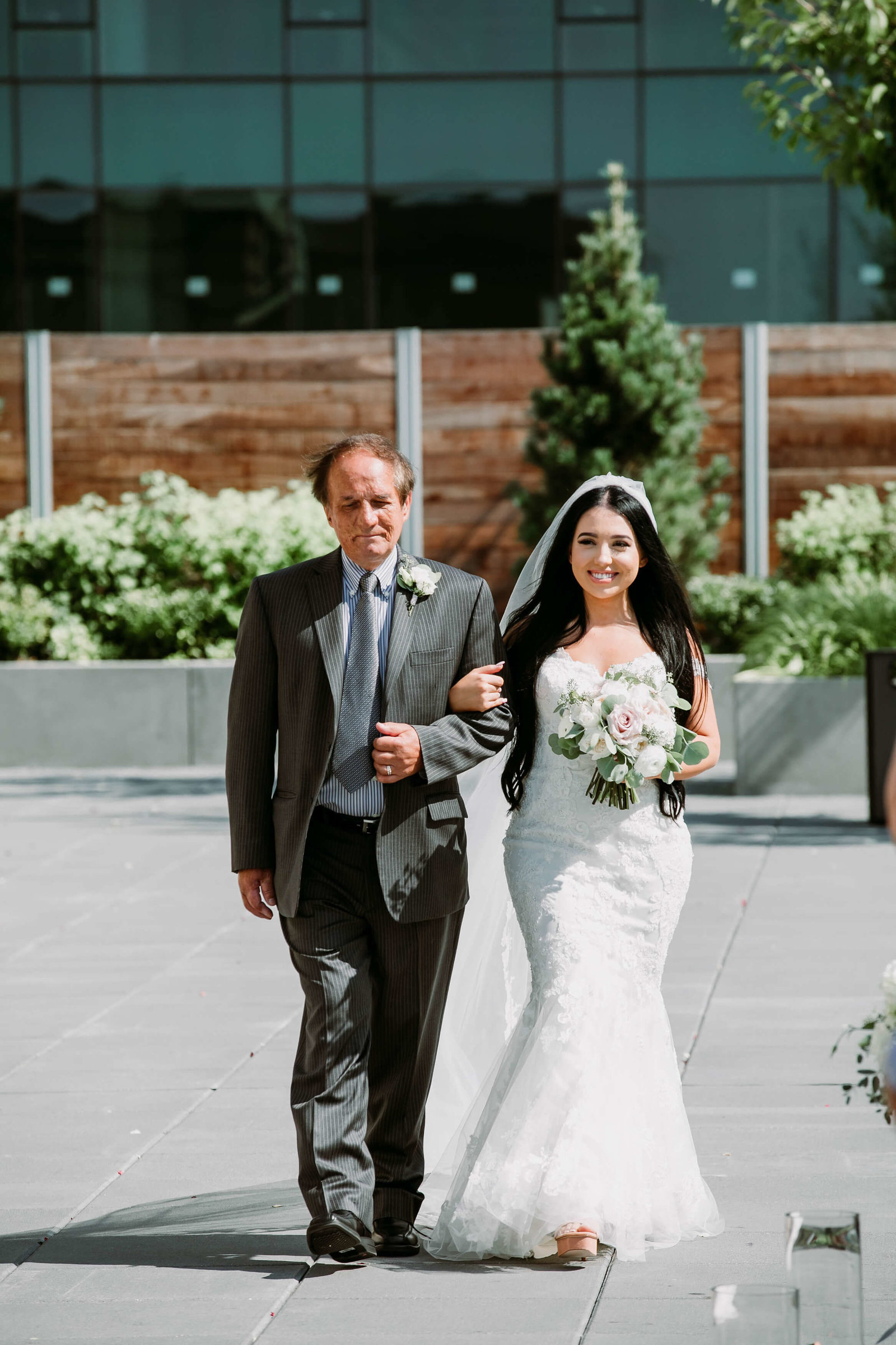 Bianca-Andriy-The-Hyatt-on-lake-washington_wedding-photos-Aug5_378