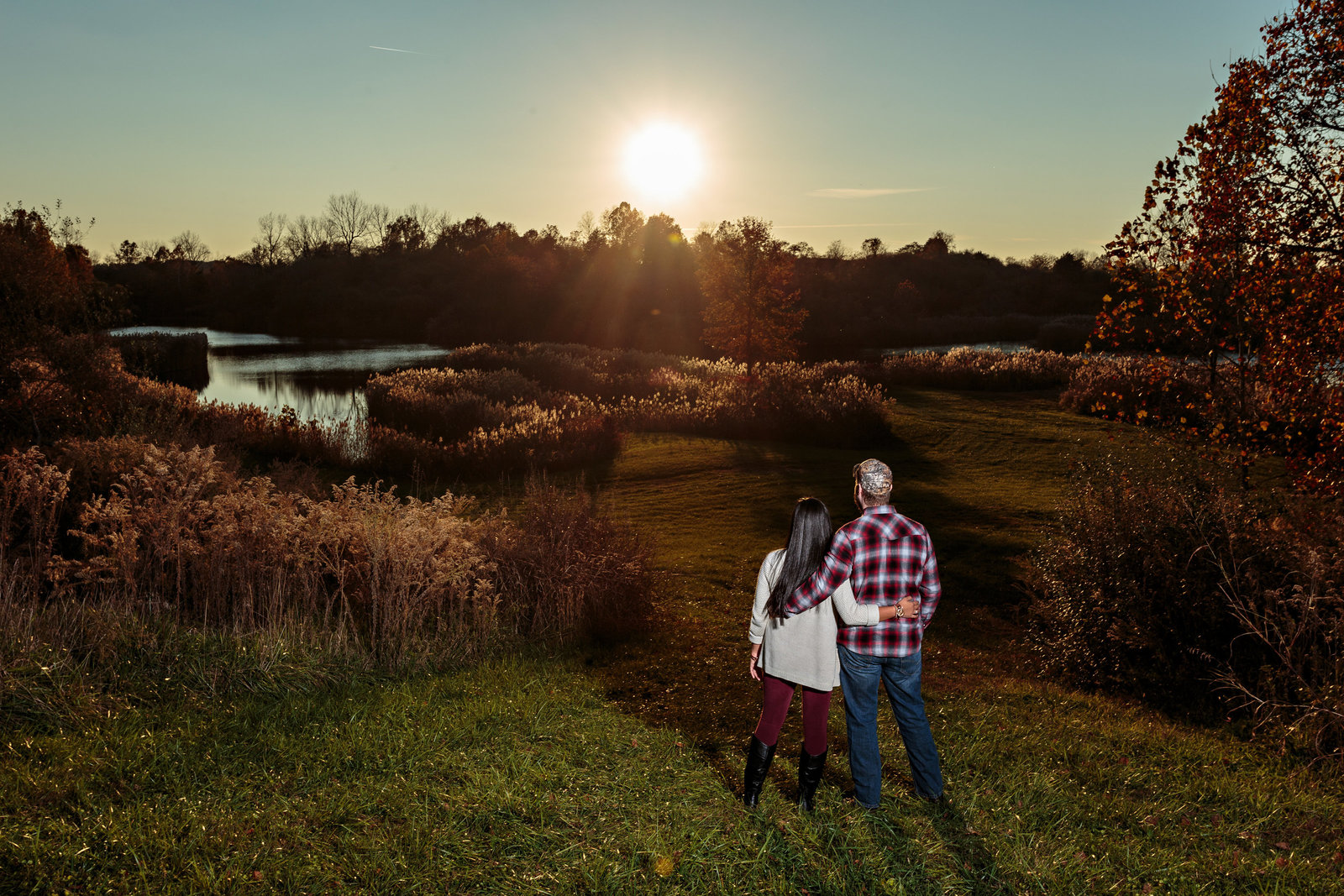 2019_engagement_website-55