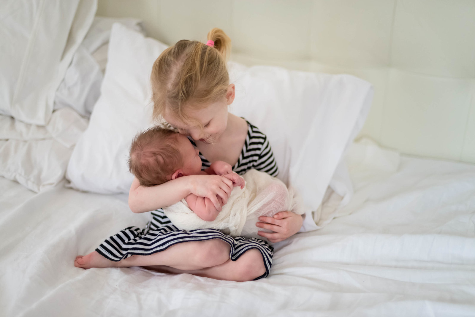 Boston-Newborn-Photographer-Lifestyle-Documentary-Home-Styled-Session-335