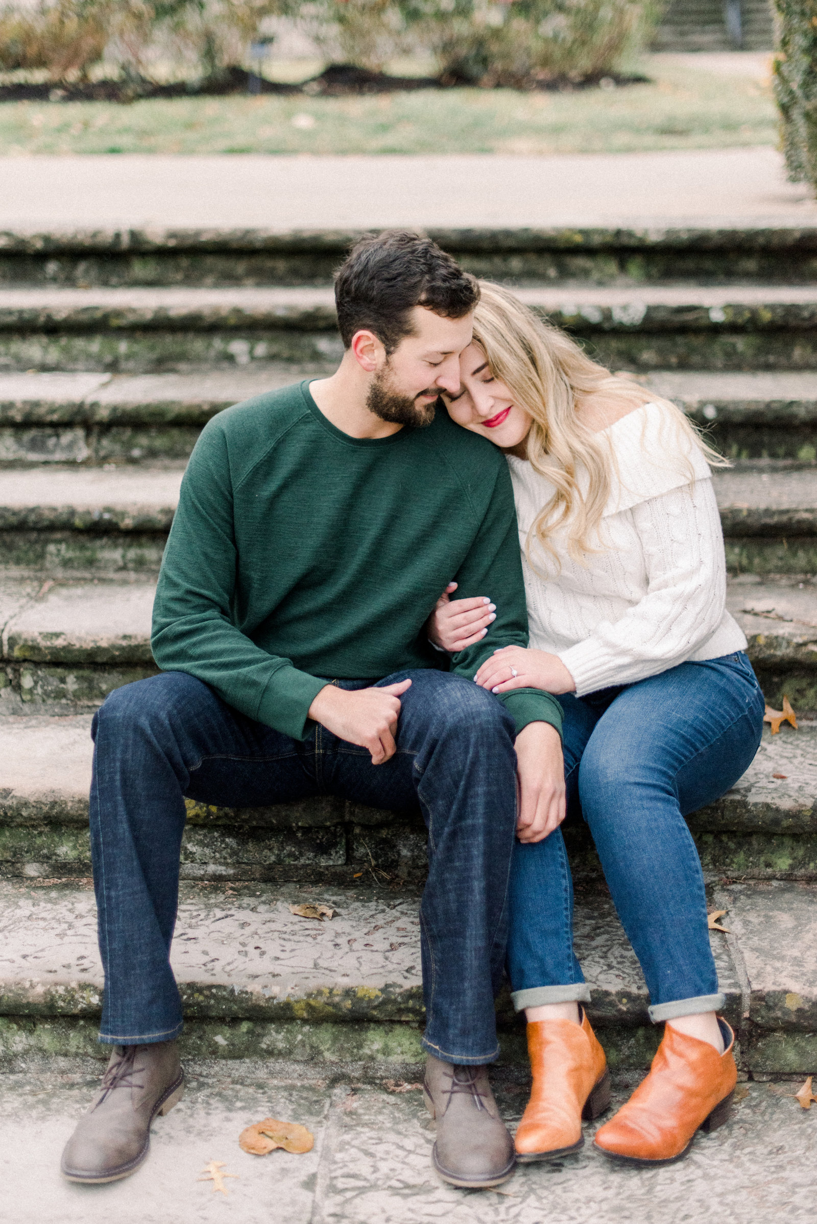 Winter_Engagement_Jacob_Loose_Pakr_Kansas_City_Elena+David-45