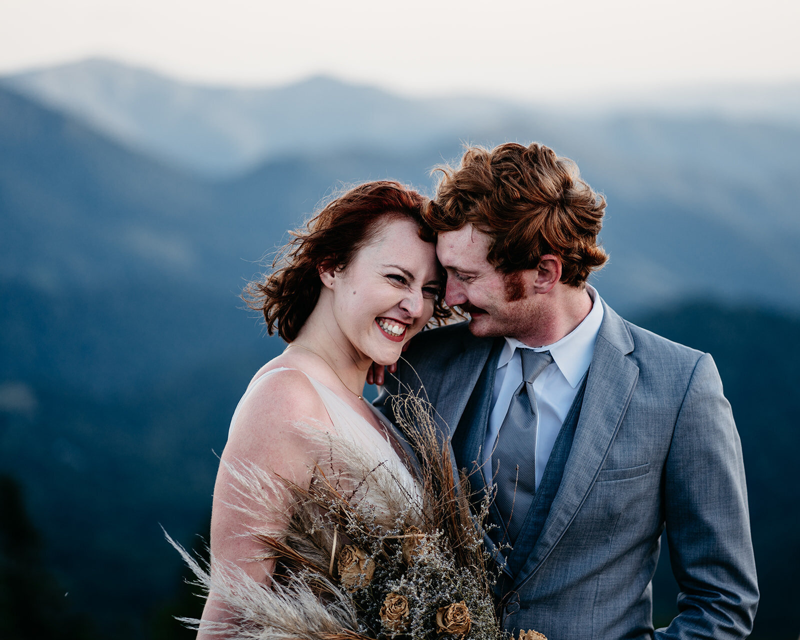 Asheville Wedding Elopement Roan Mountain 71Mercy Photography_websize
