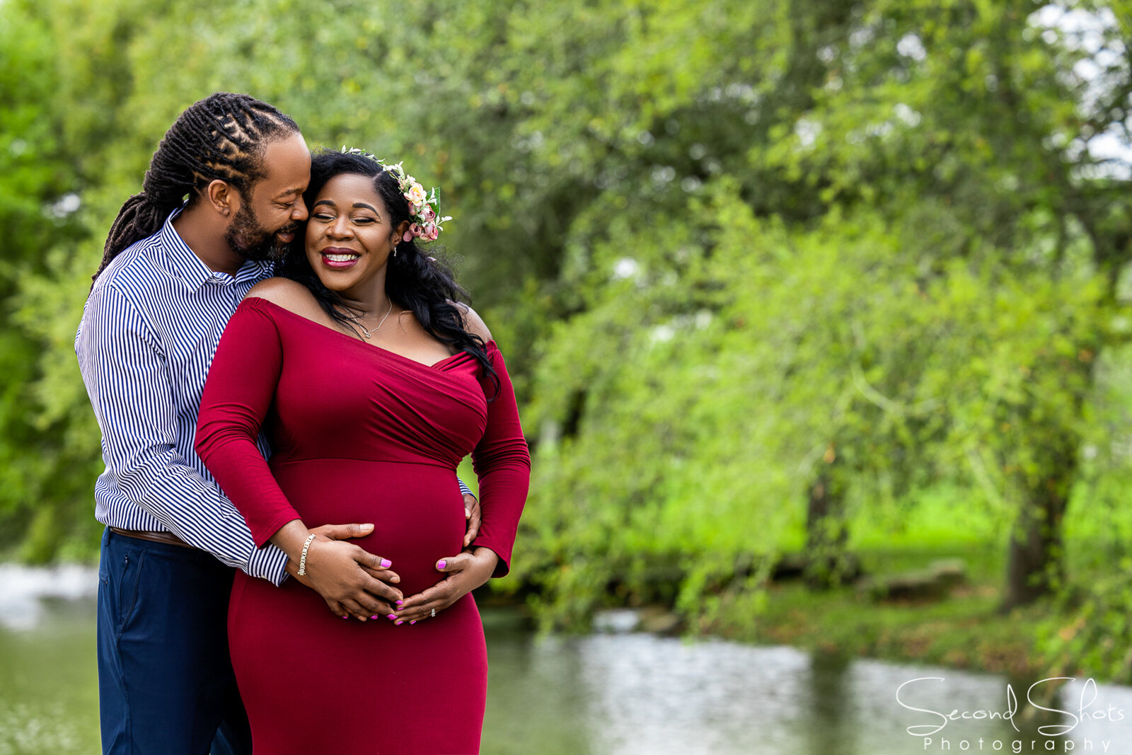 202 Houston Maternity Photographer