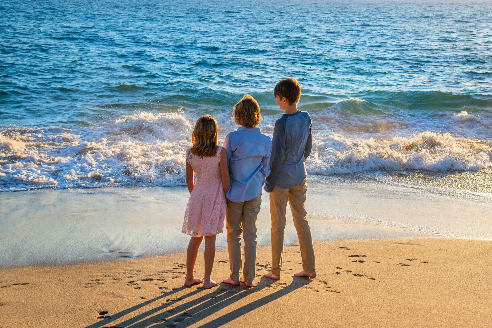 Maria-McCarthy-Photography-siblings-beach-portrait