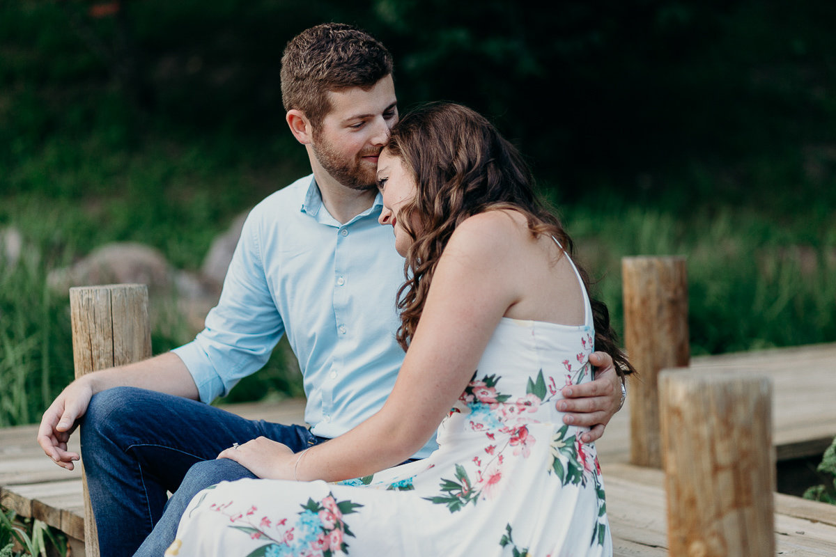 Light Burst Photography_Engagement_Dubuque_2018-34